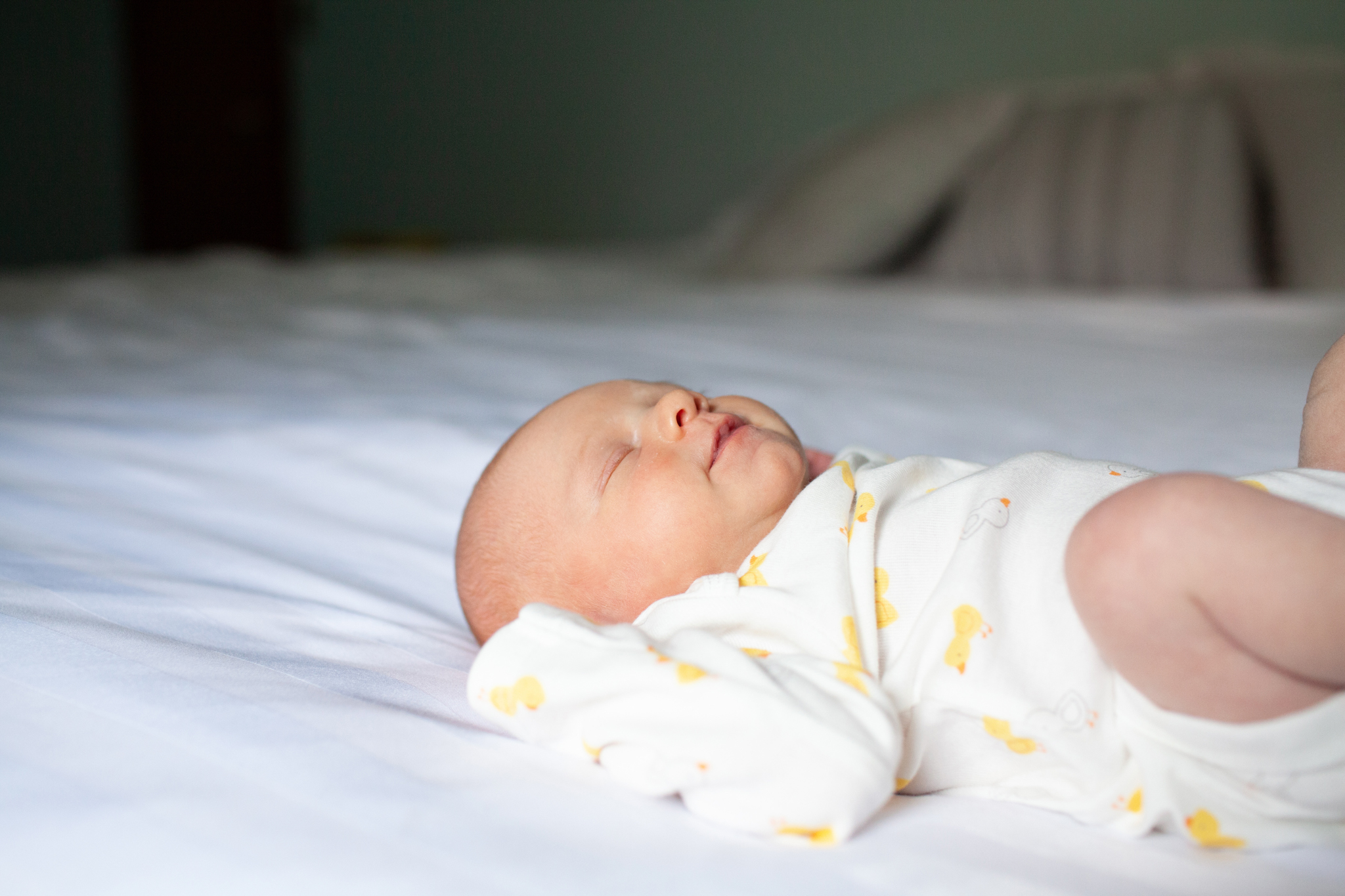 maine-newborn-photographer-3.jpg