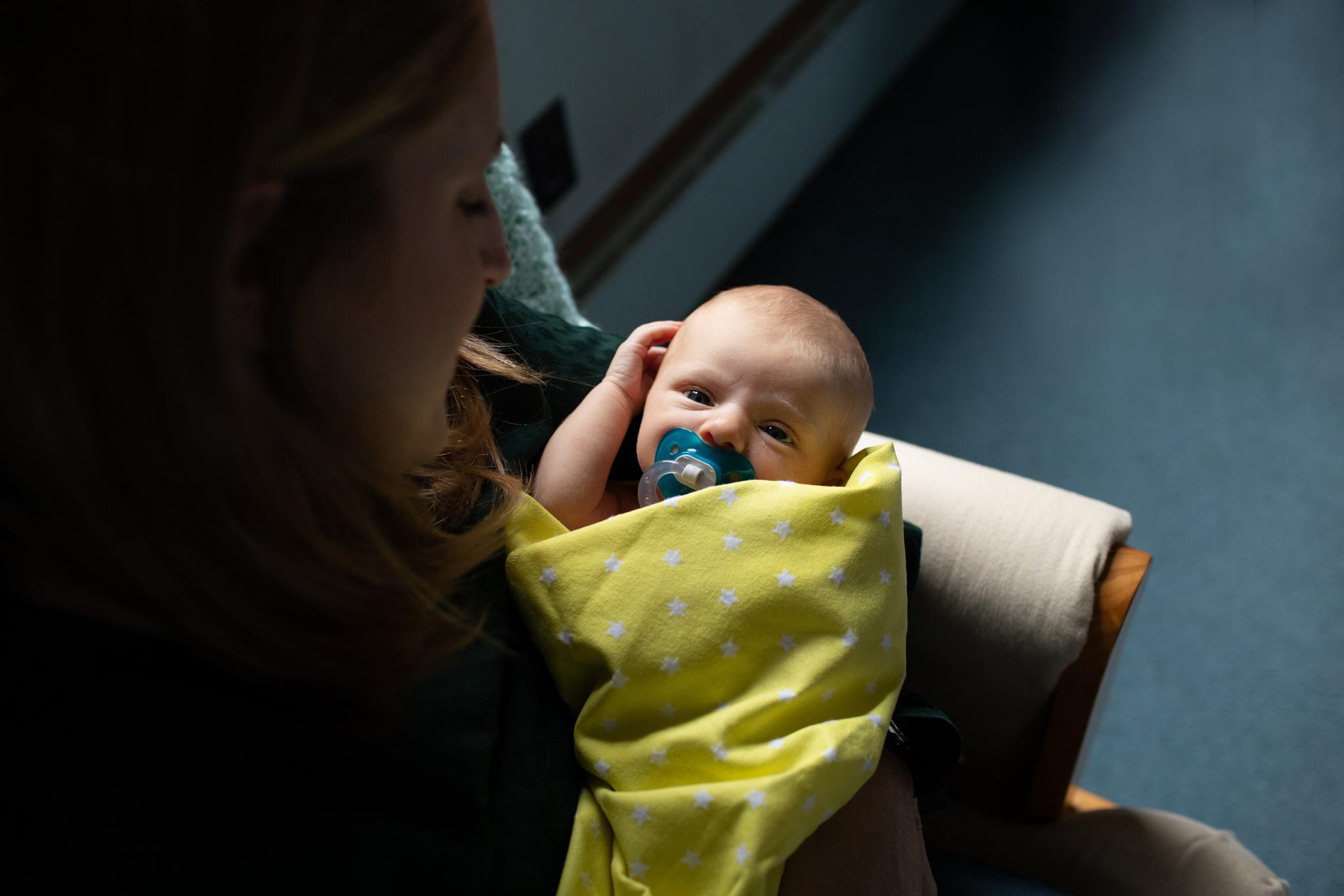 maine-newborn-photographer-17.jpg