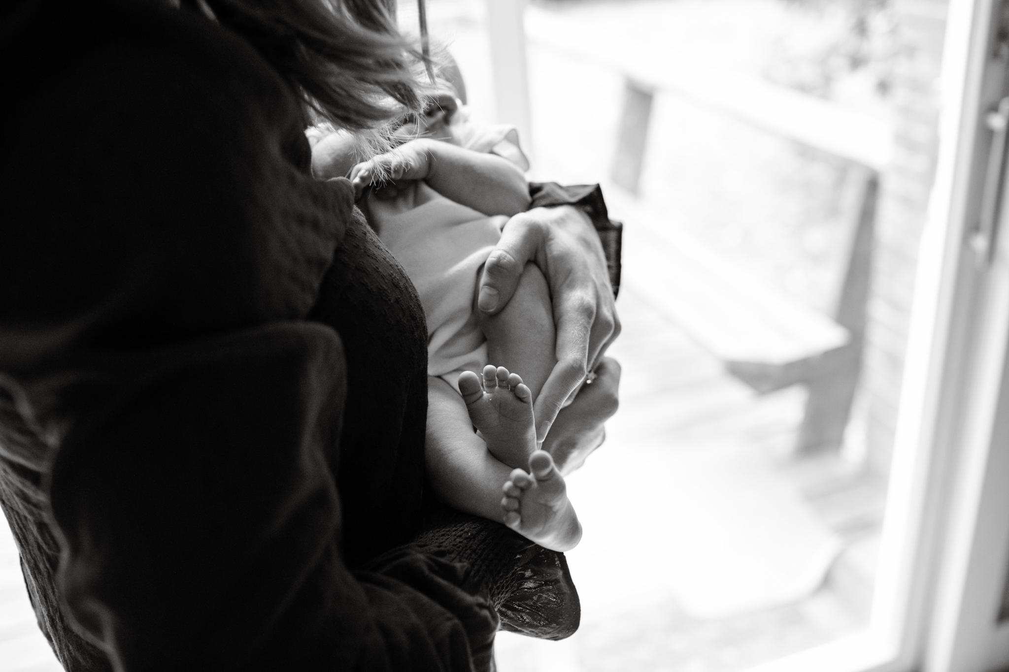 maine-newborn-photographer-40.jpg