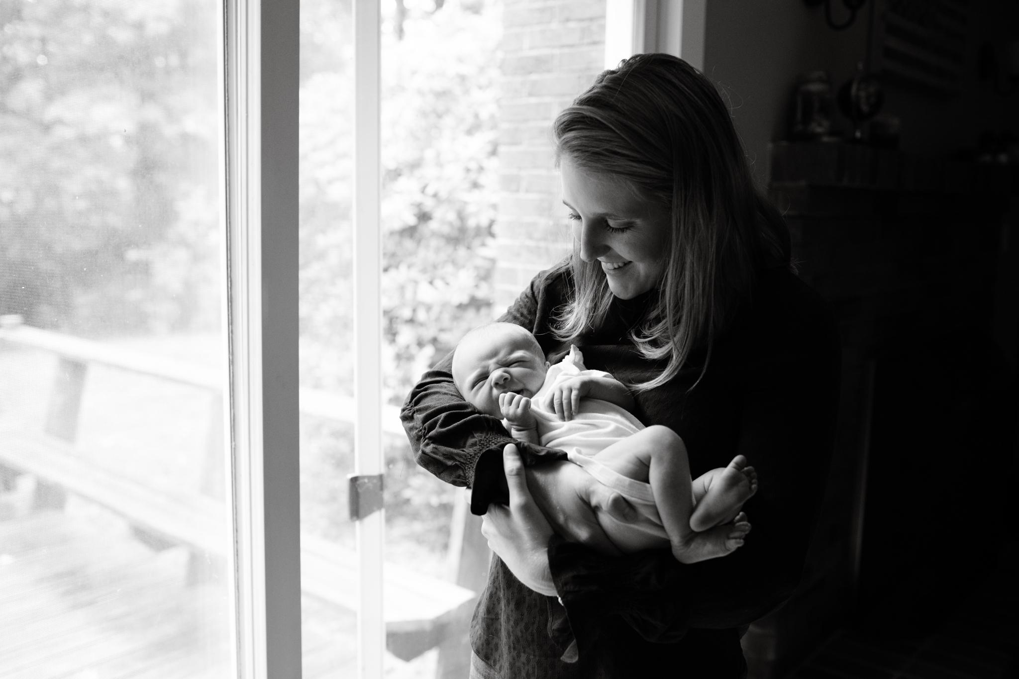 maine-newborn-photographer-61.jpg