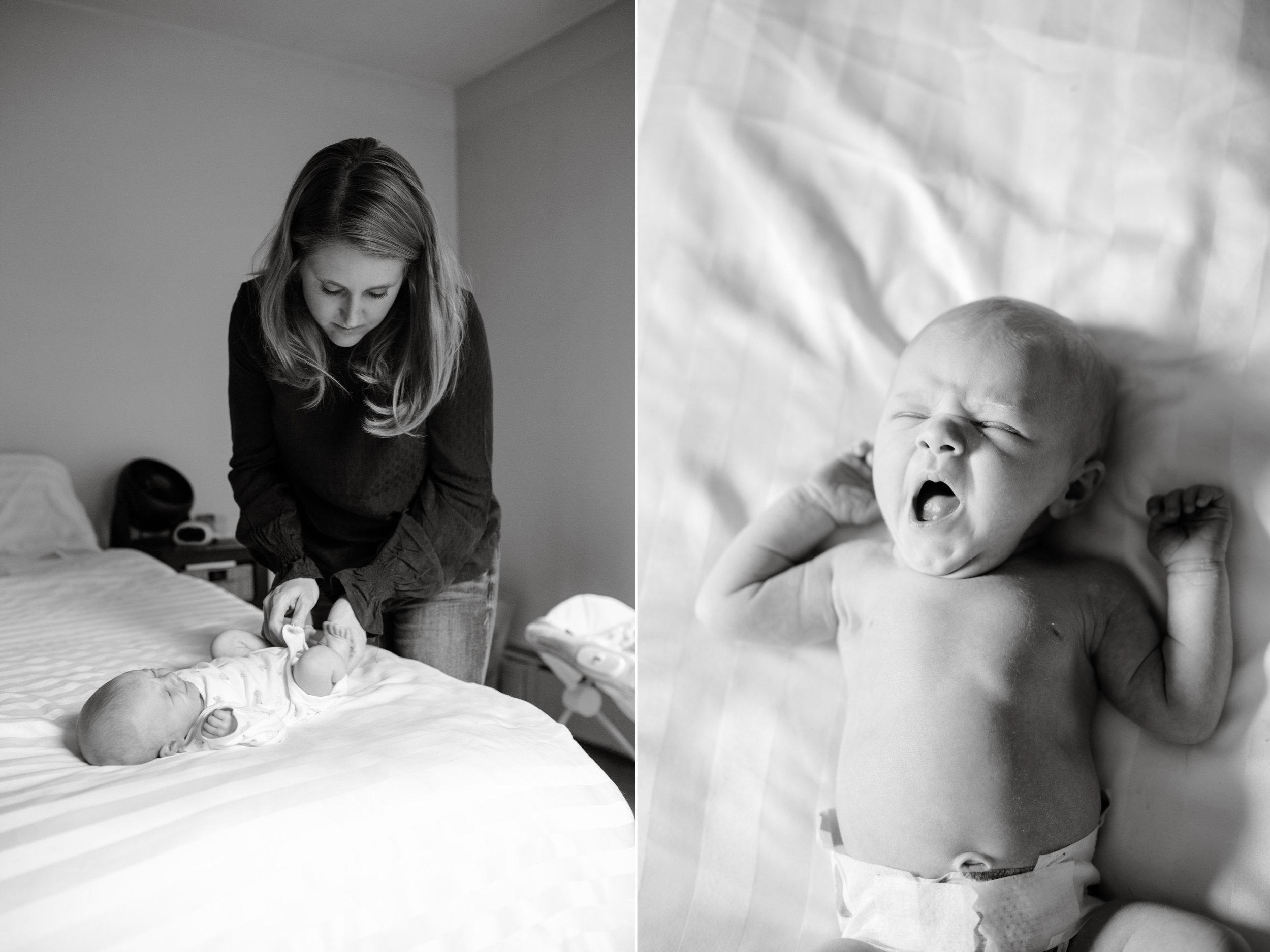 maine-newborn-photographer-1a.jpg