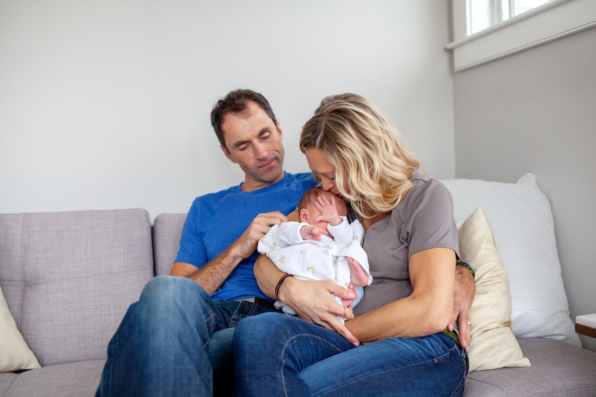 maine-newborn-photographer -4.jpg
