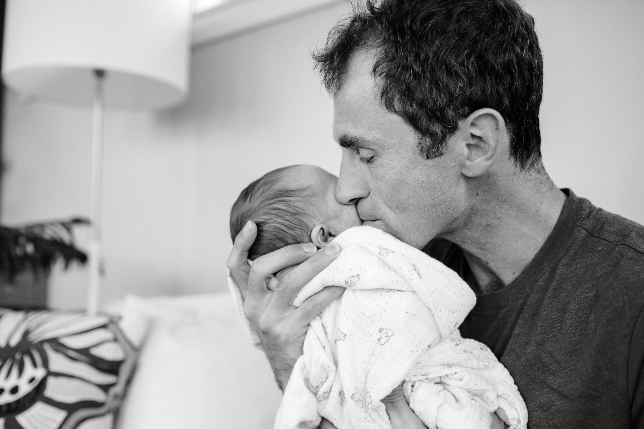 maine-newborn-photographer -8.jpg