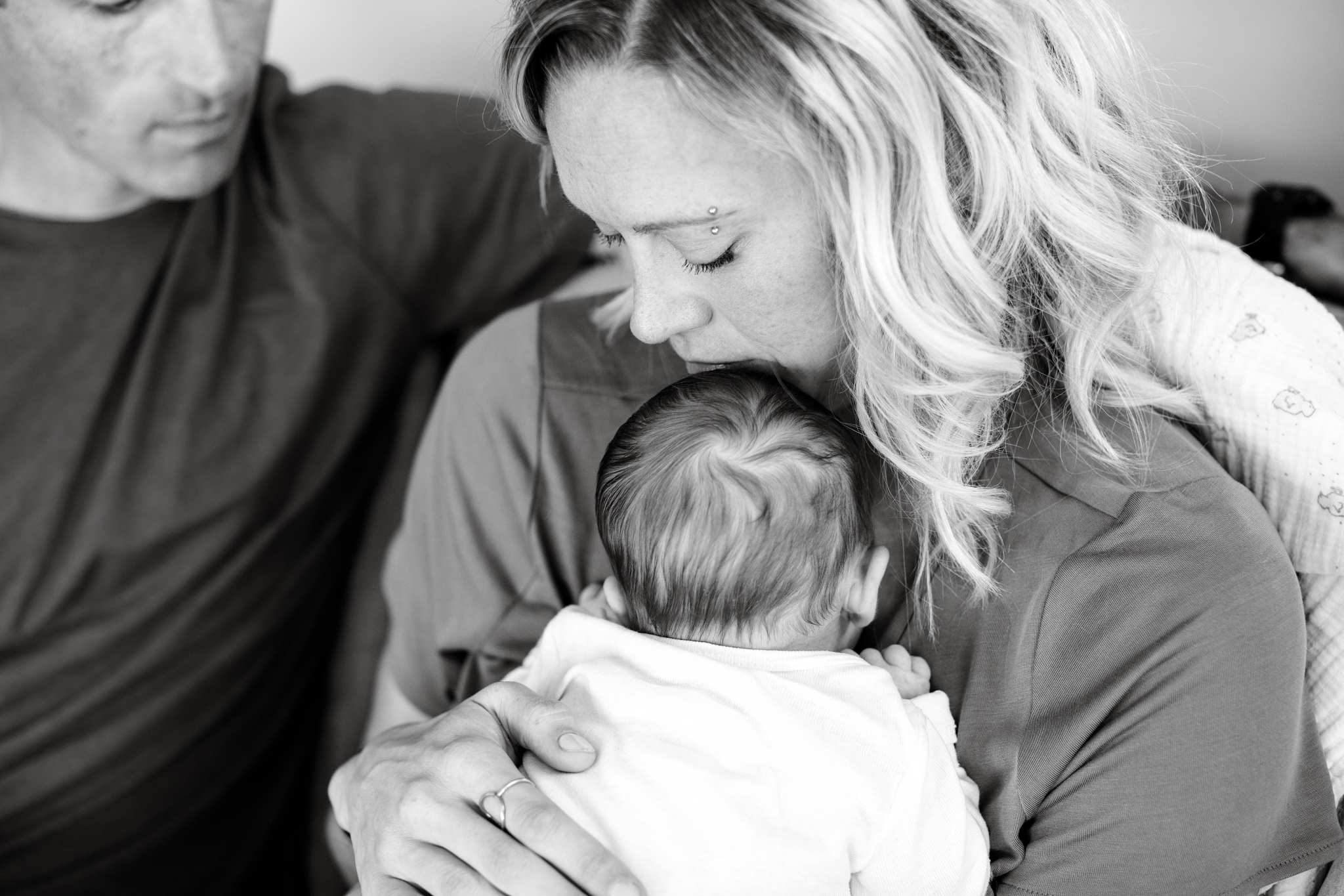 maine-newborn-photographer -36.jpg