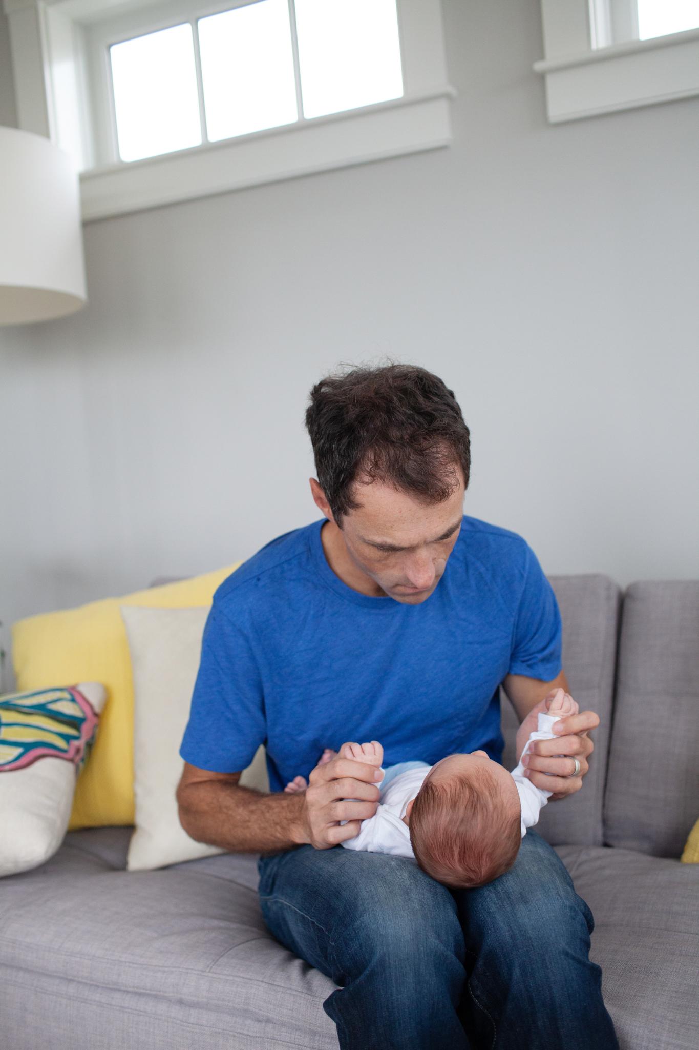 maine-newborn-photographer -41.jpg