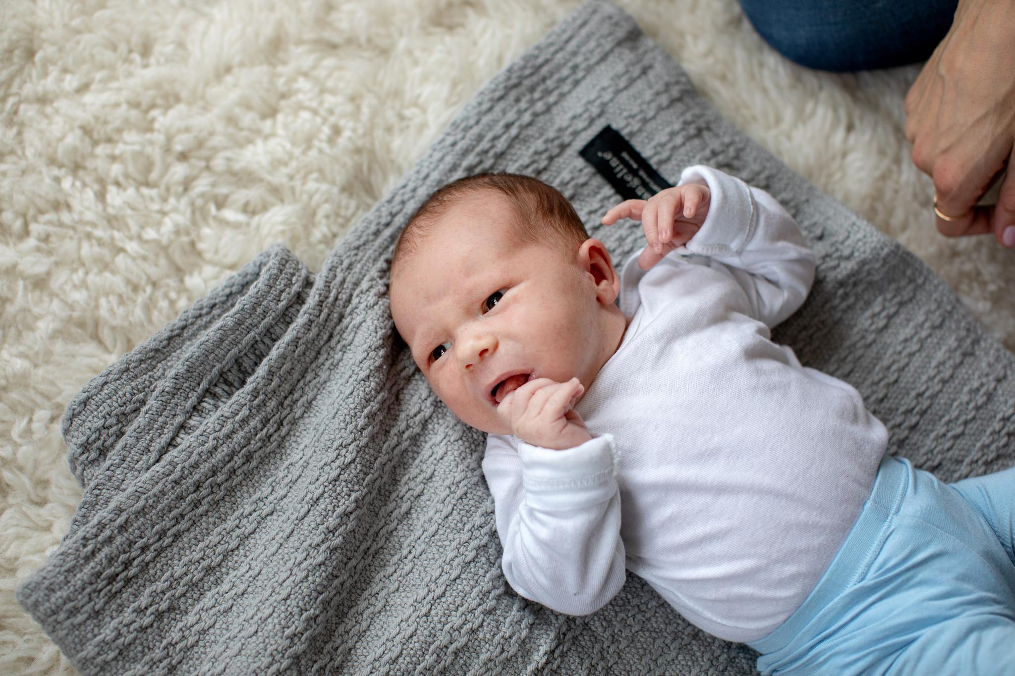 maine-newborn-photographer -42.jpg