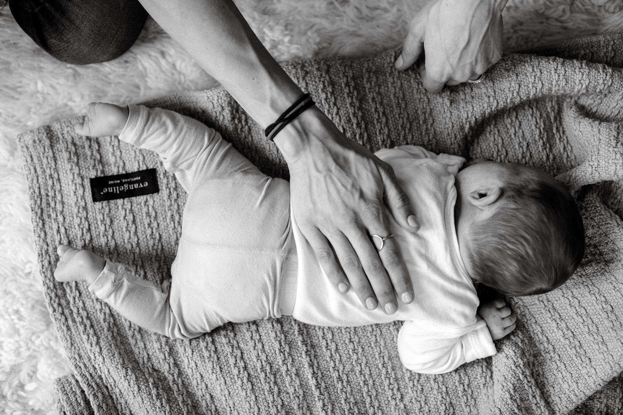 maine-newborn-photographer -43.jpg