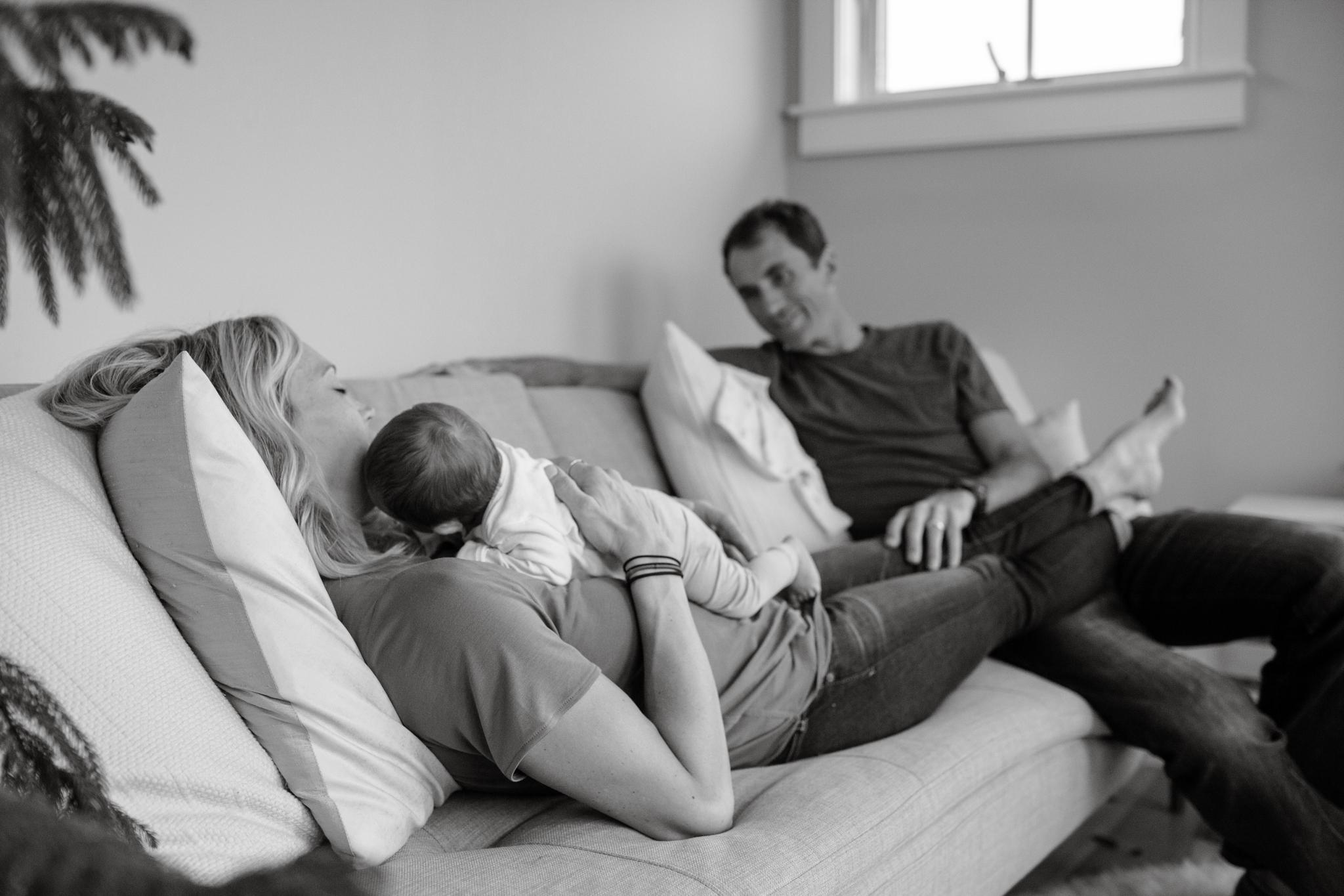 maine-newborn-photographer -60.jpg