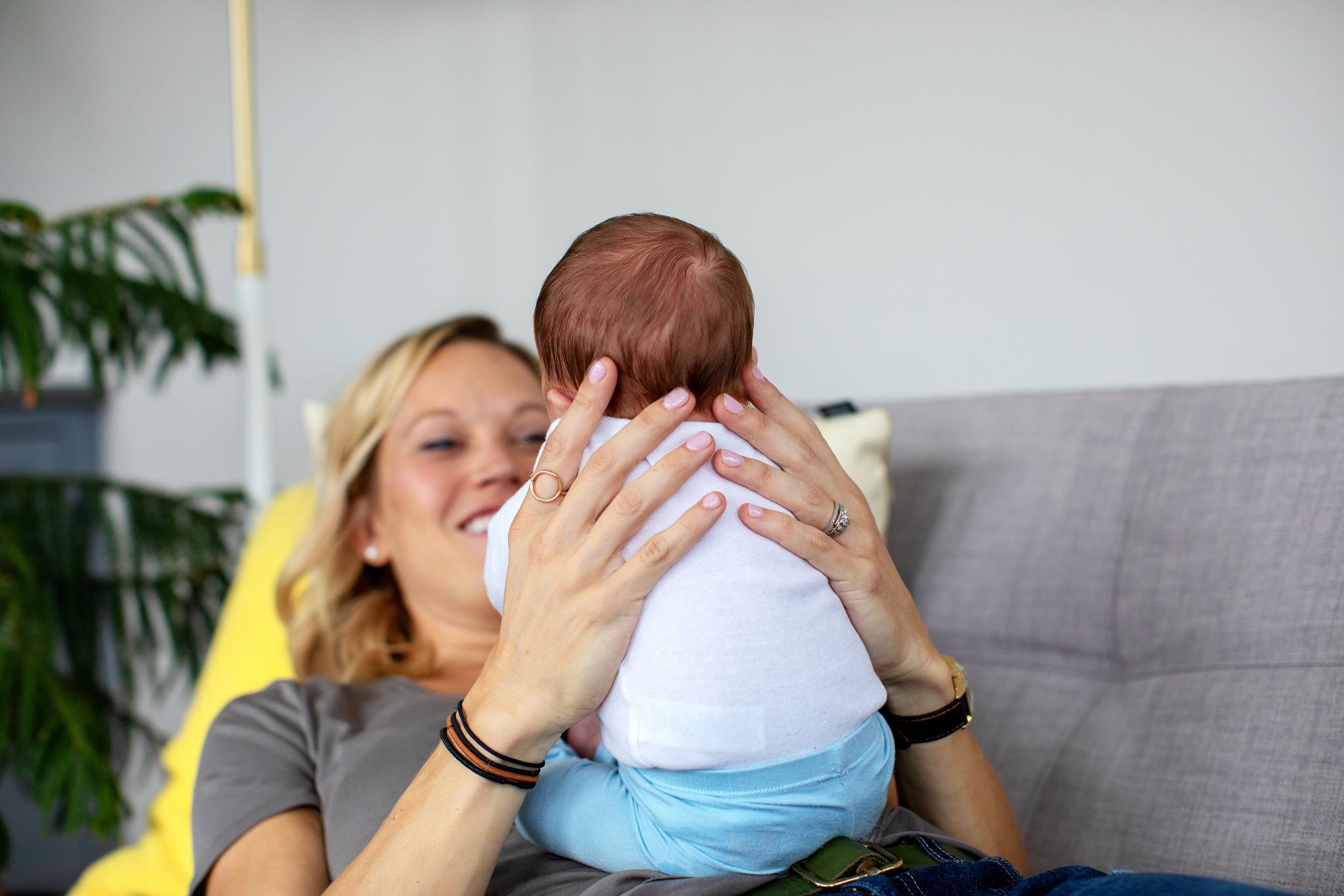 maine-newborn-photographer -62.jpg