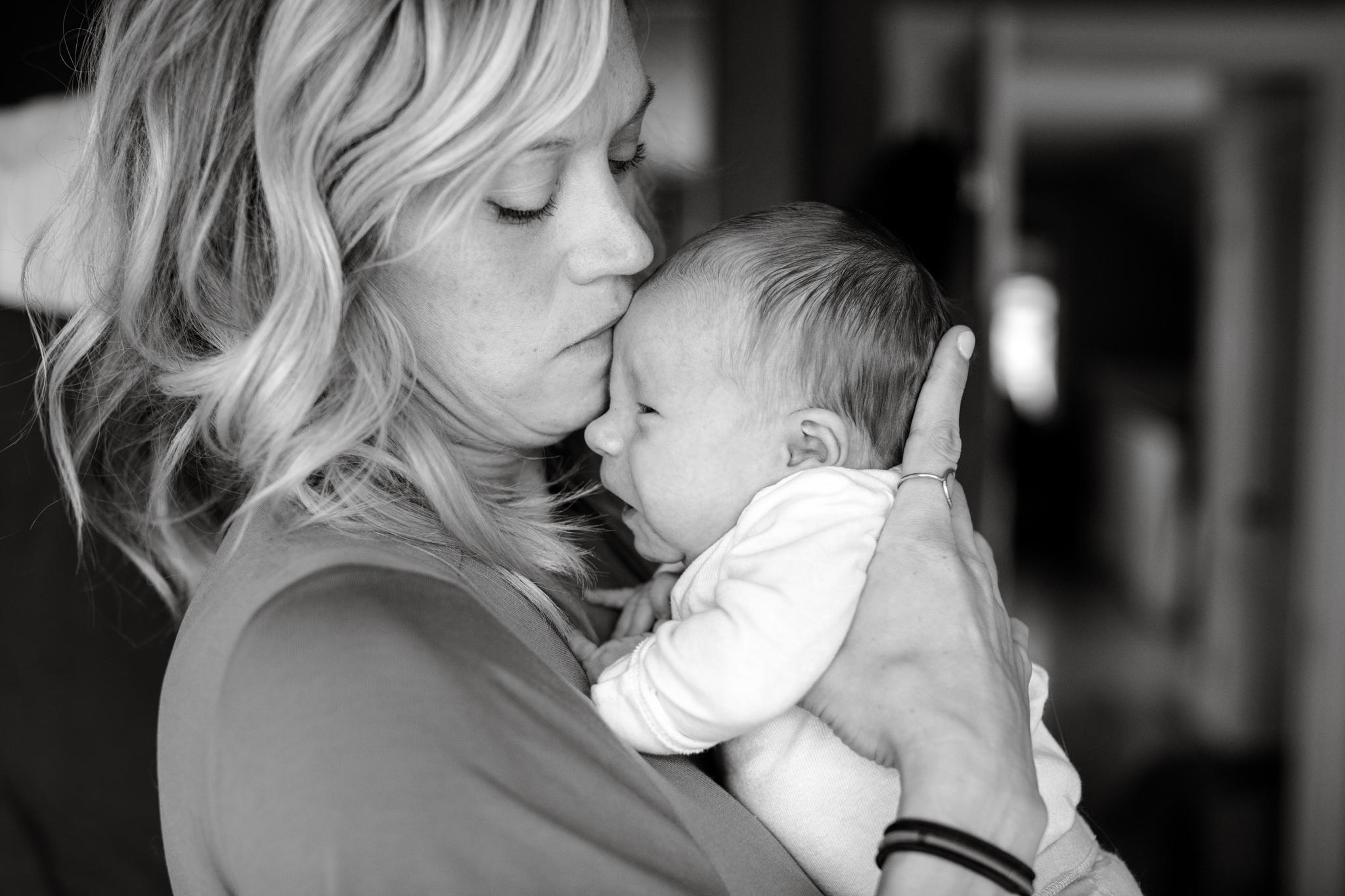 maine-newborn-photographer -73.jpg