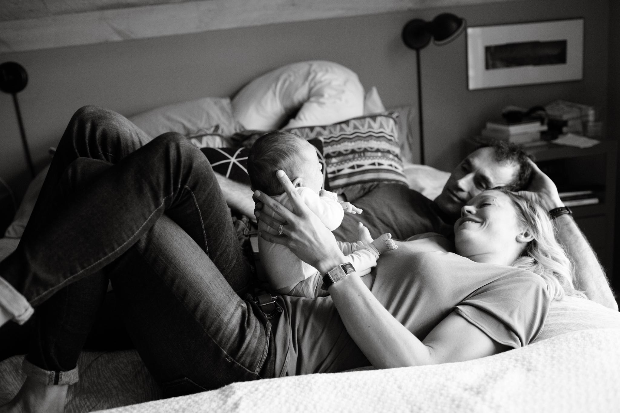 maine-newborn-photographer -84.jpg