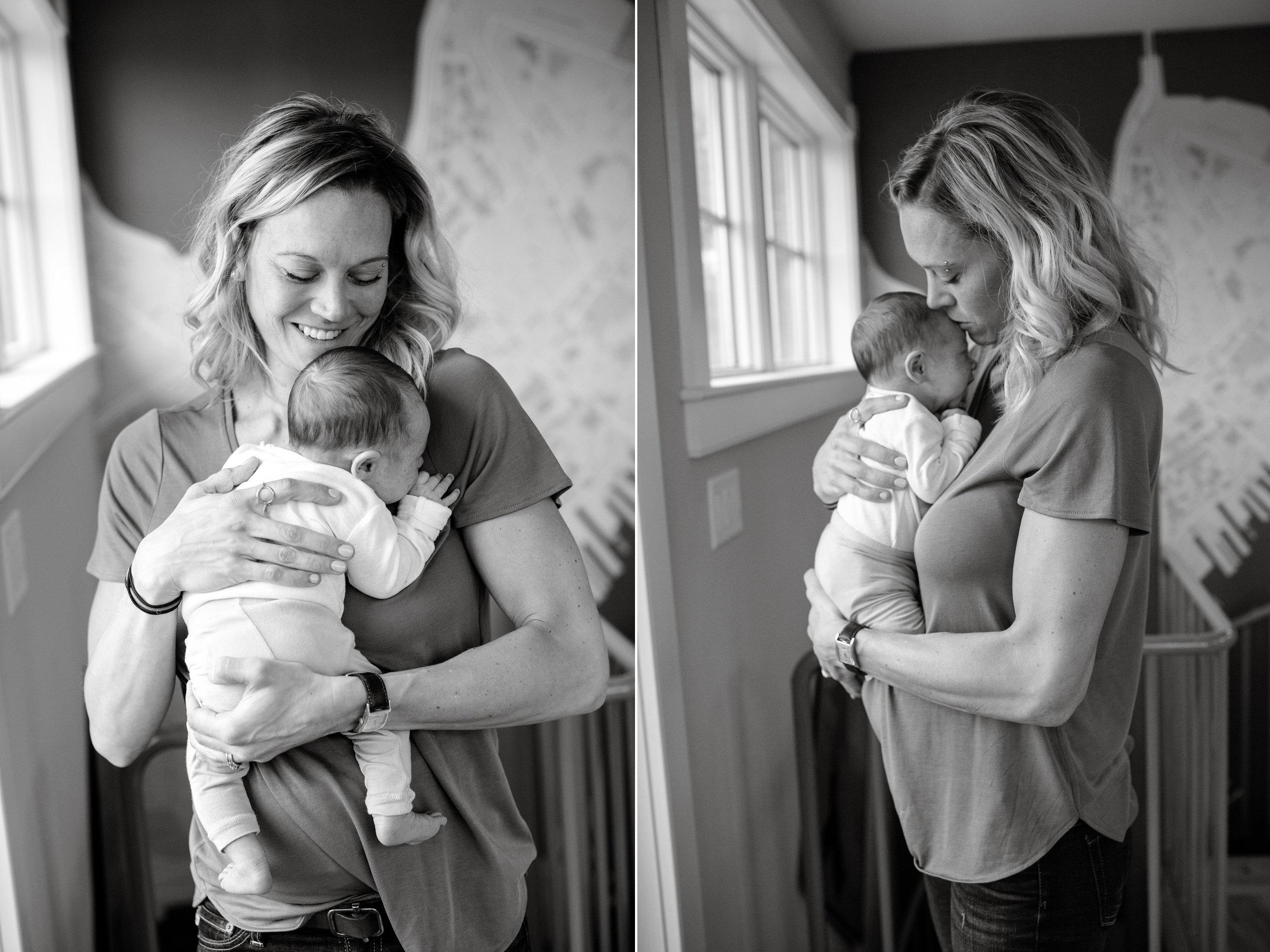 maine-newborn-photographer -2a.jpg