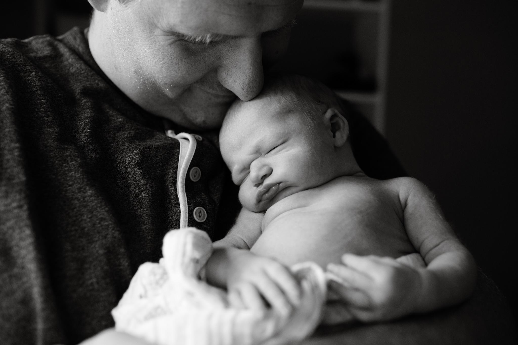 maine-newborn-photographer -13.jpg