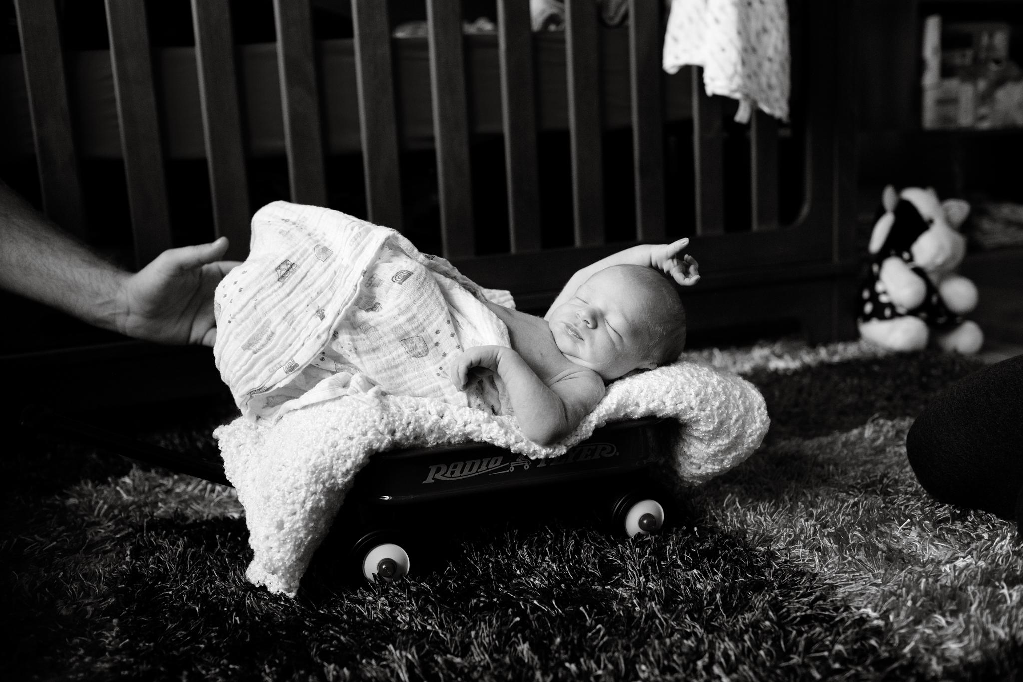 maine-newborn-photographer -20.jpg