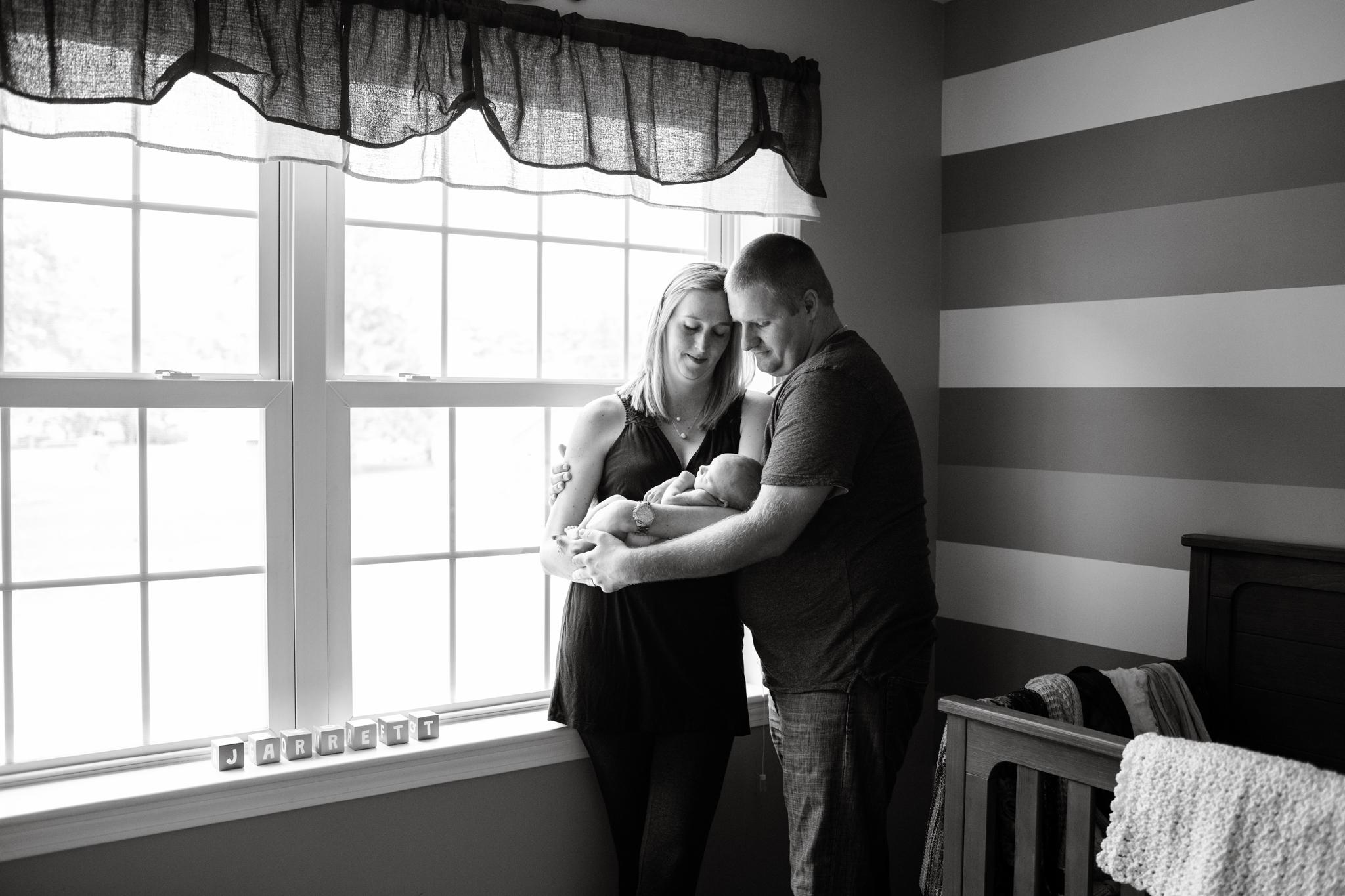 maine-newborn-photographer -33.jpg