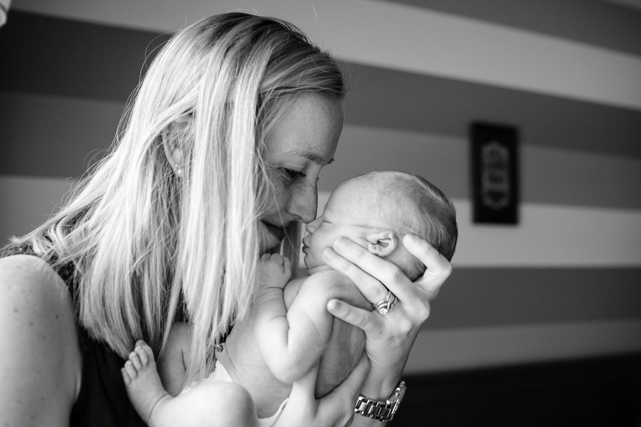maine-newborn-photographer -34.jpg