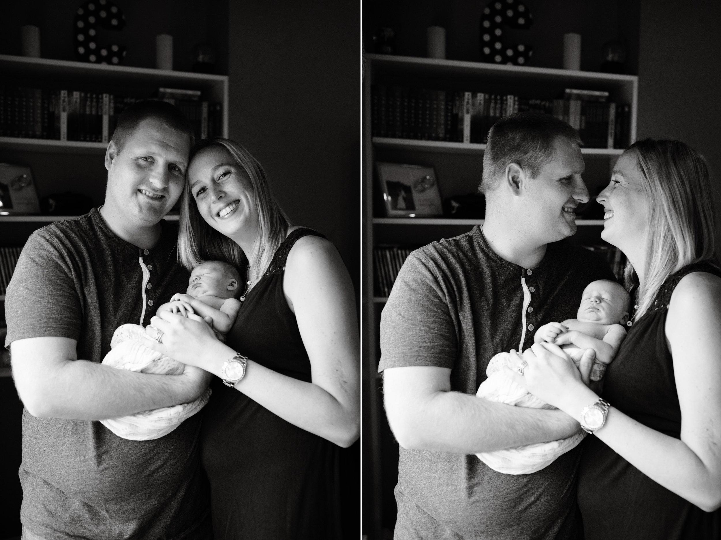 maine-newborn-photography -1a.jpg