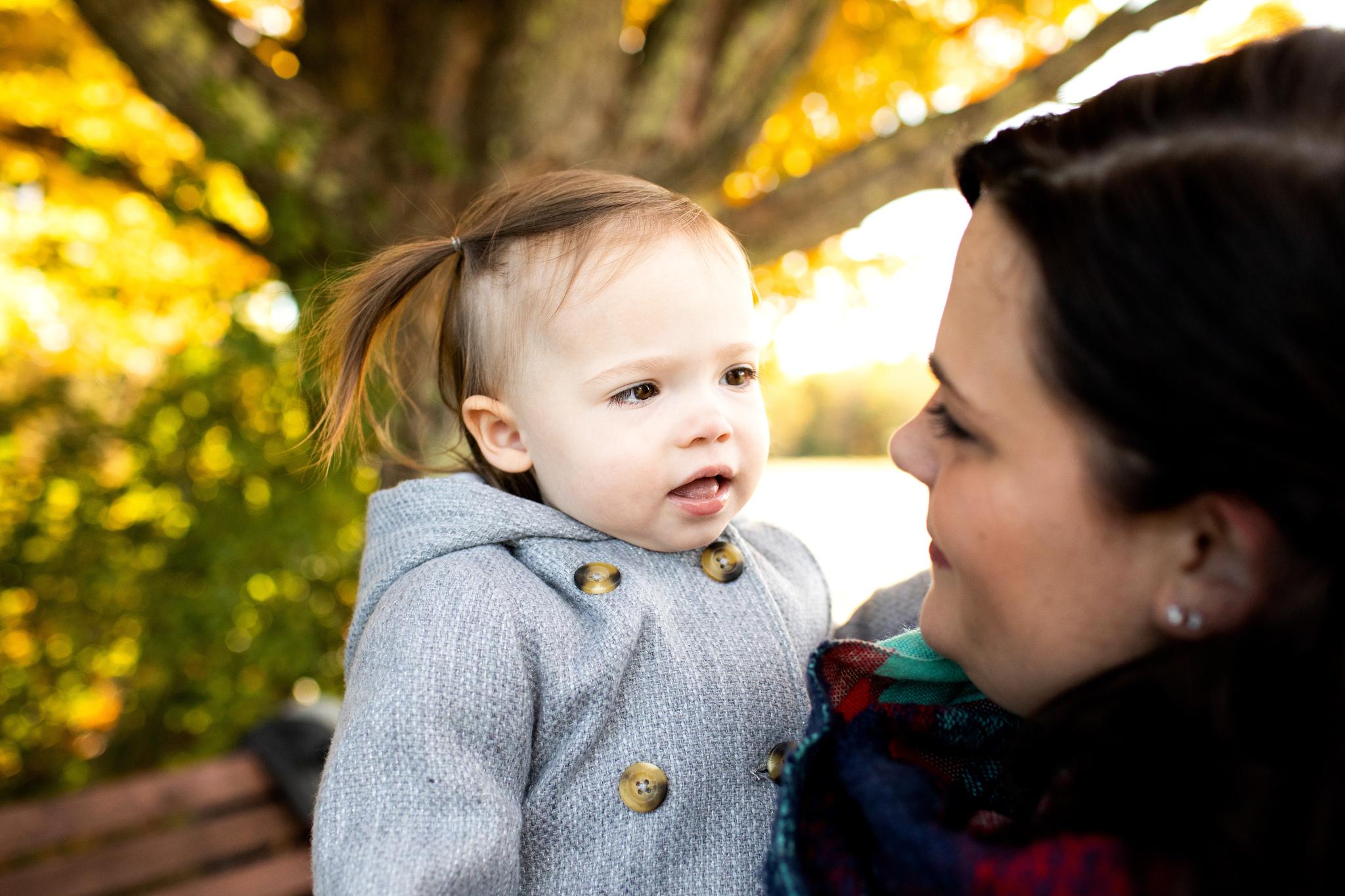 maine-family-photographer-stepheneycollinsphotography -2.jpg