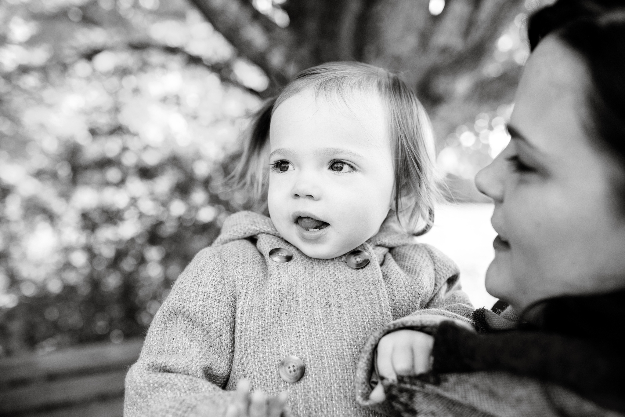 maine-family-photographer-stepheneycollinsphotography -3.jpg