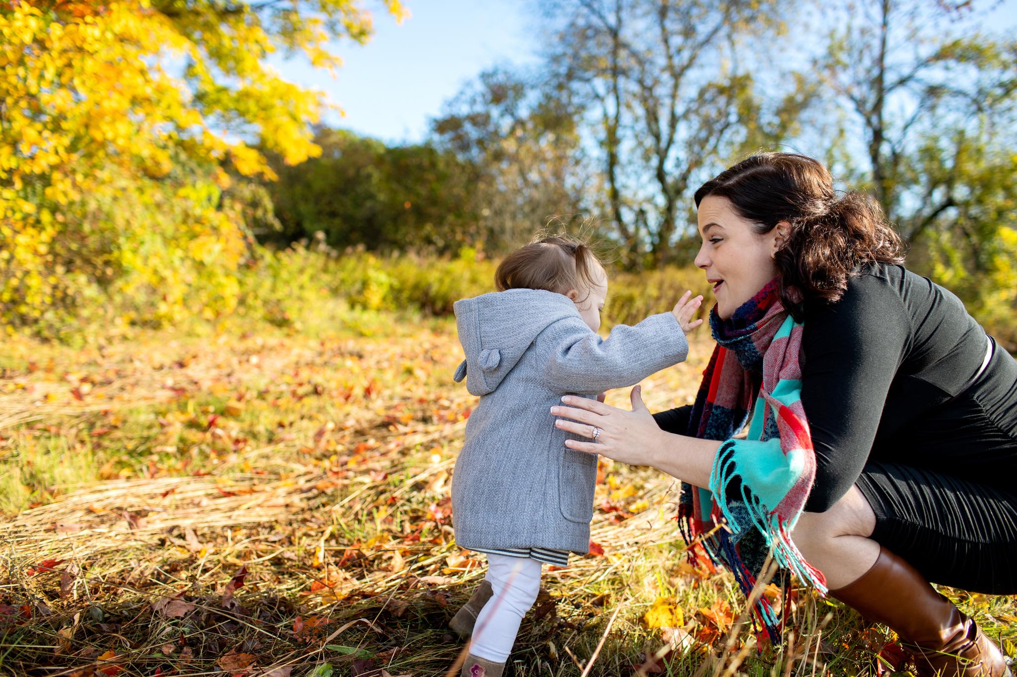 maine-family-photographer-stepheneycollinsphotography -16.jpg
