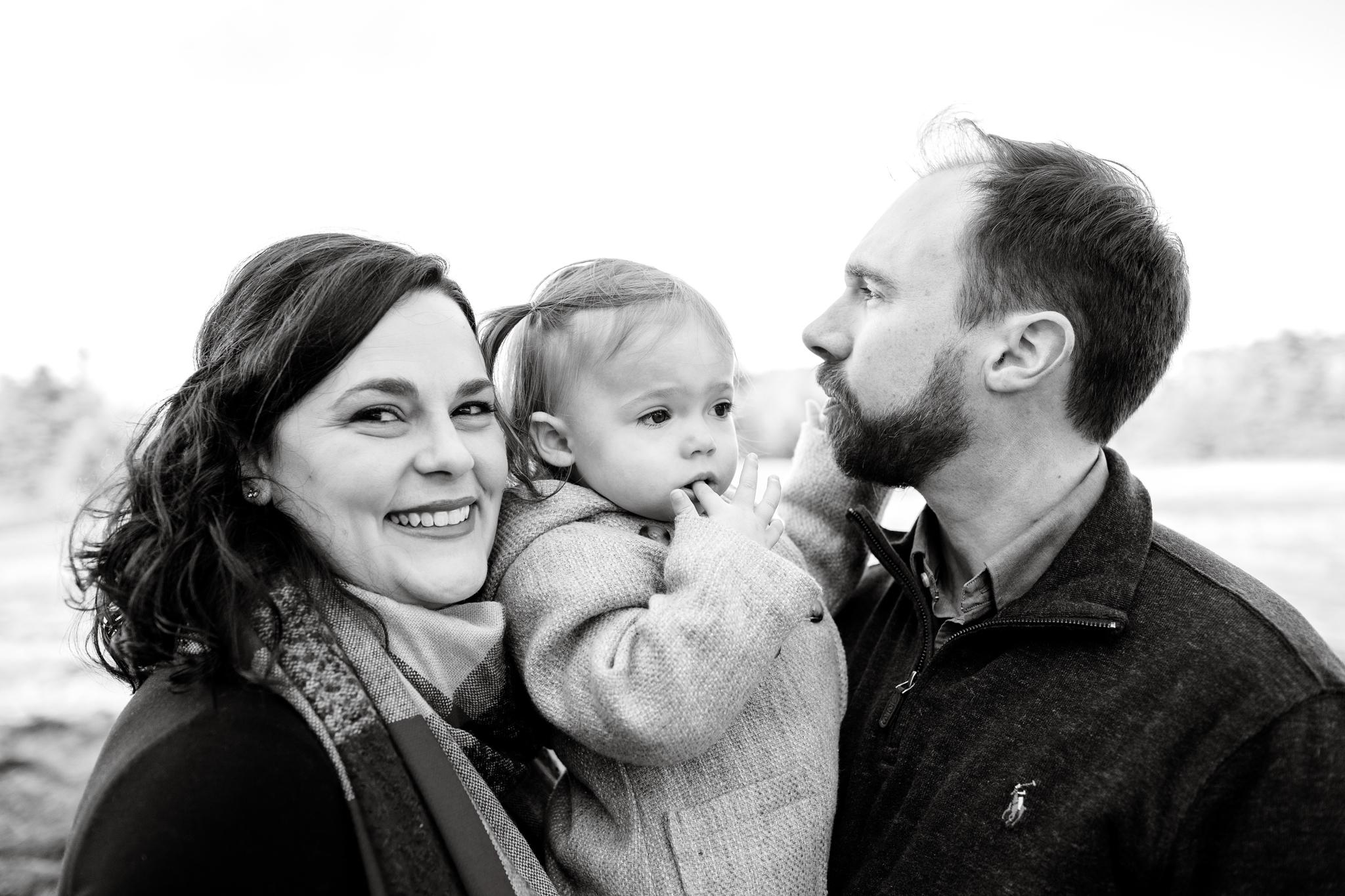 maine-family-photographer-stepheneycollinsphotography -22.jpg
