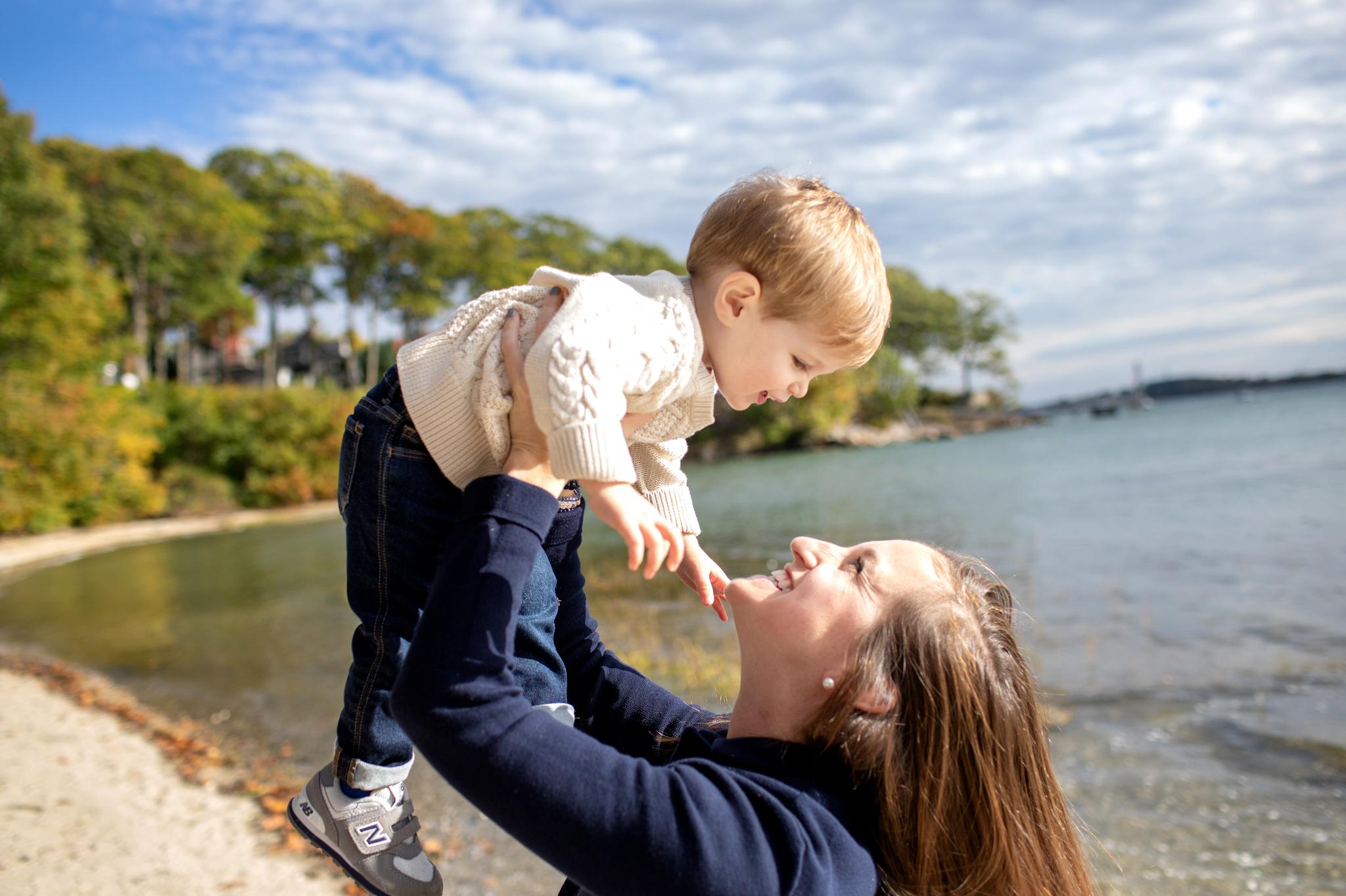 falmouth-maine-family-photographer -20.jpg
