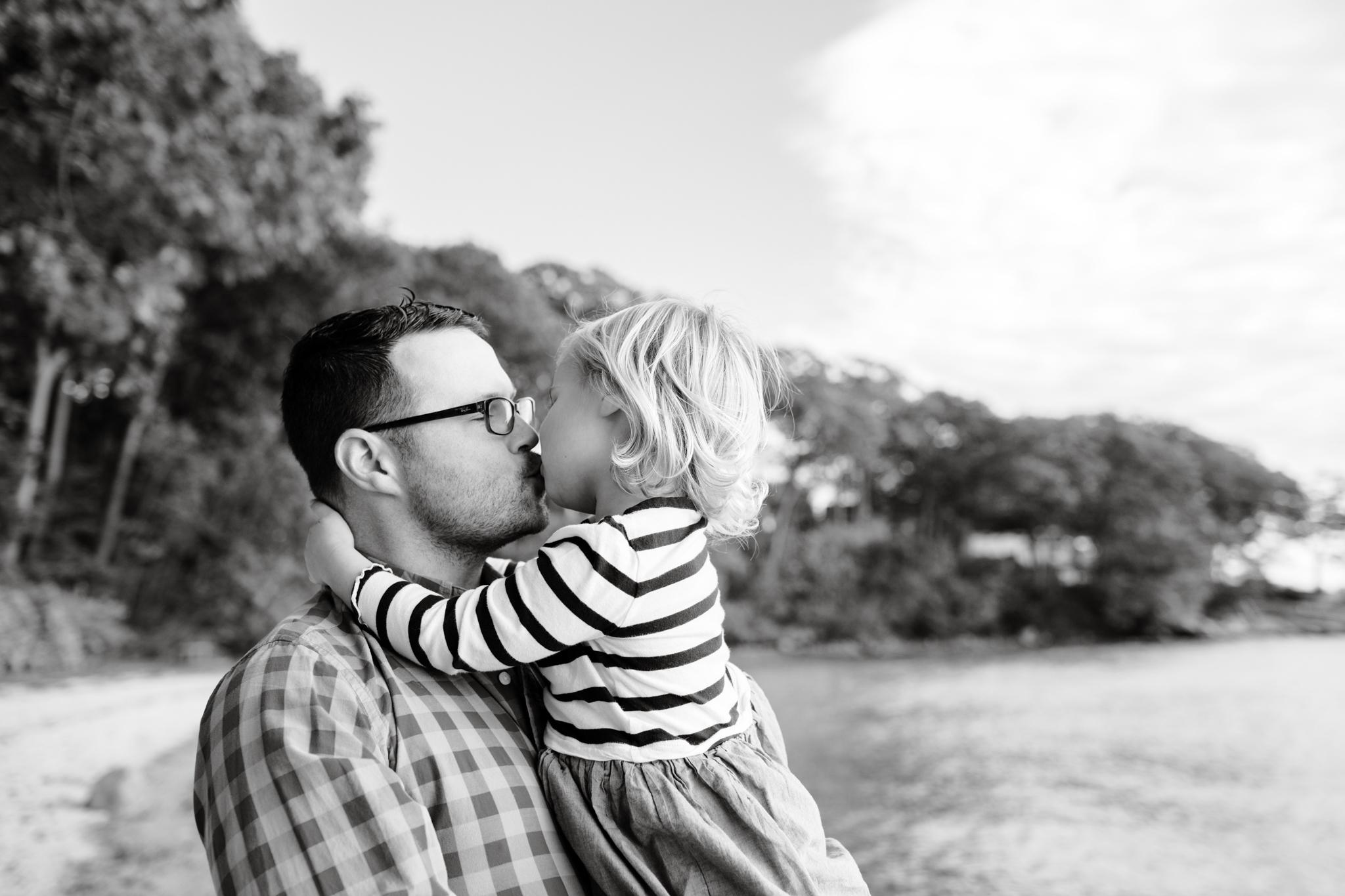 falmouth-maine-family-photographer -32.jpg