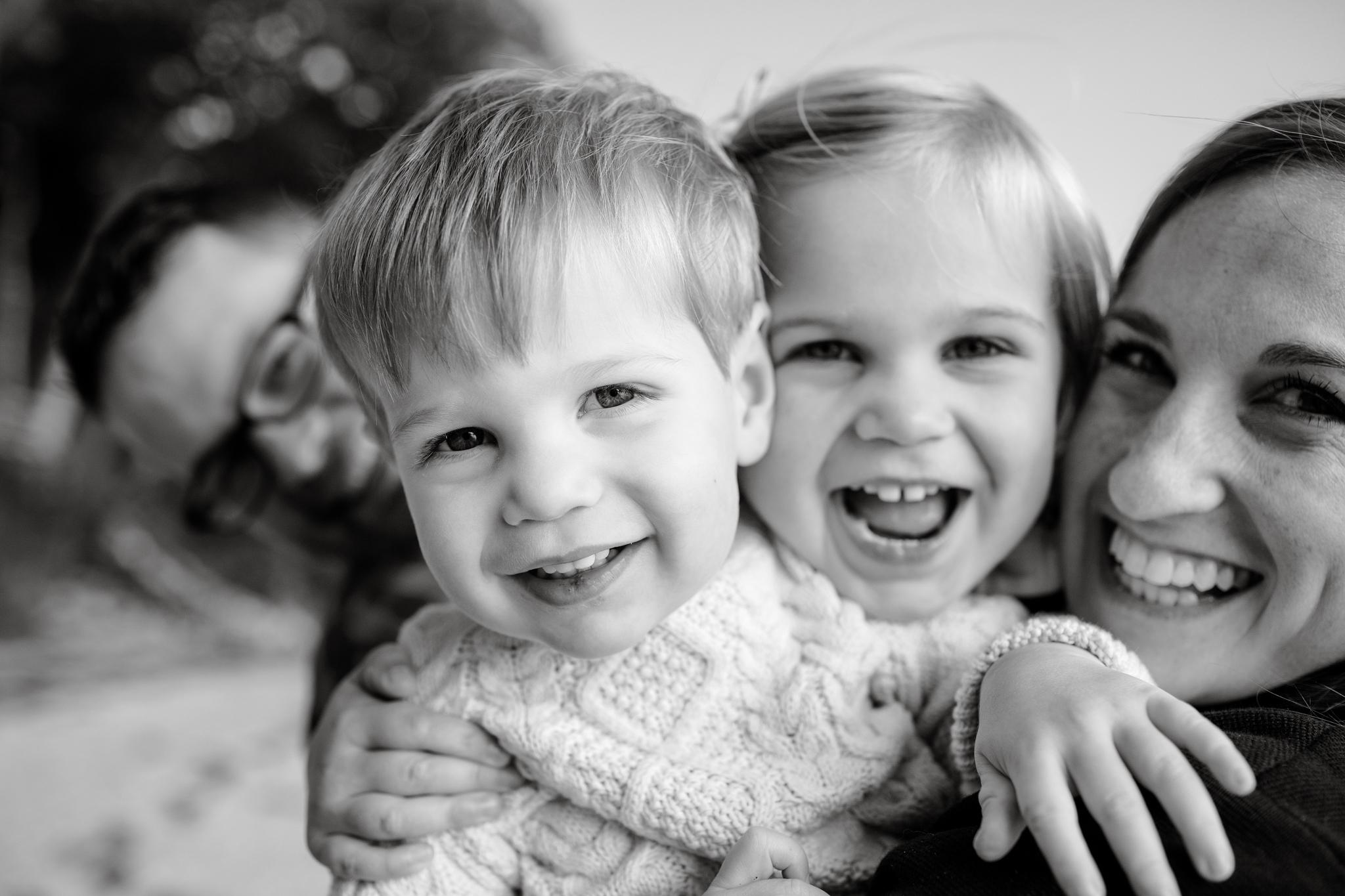 falmouth-maine-family-photographer -36.jpg