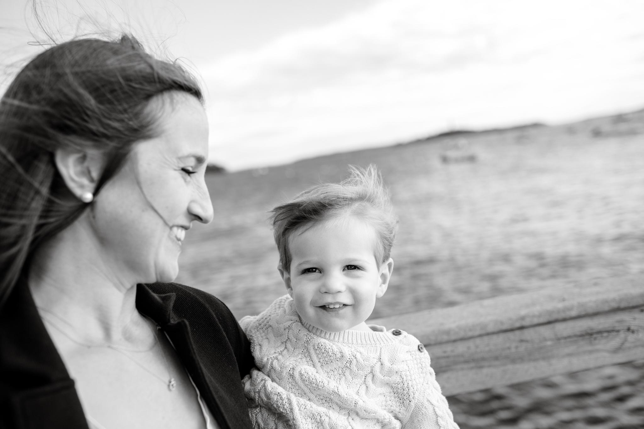 falmouth-maine-family-photographer -39.jpg