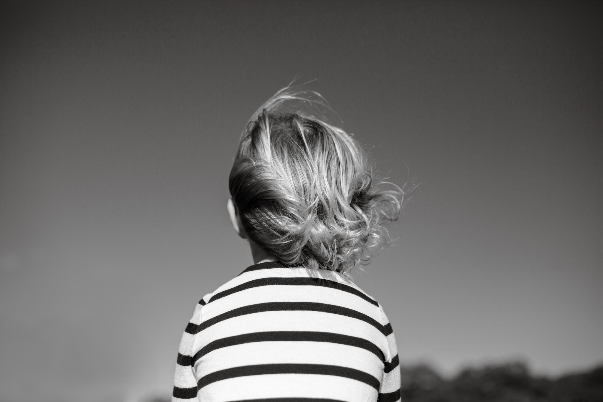 falmouth-maine-family-photographer -57.jpg
