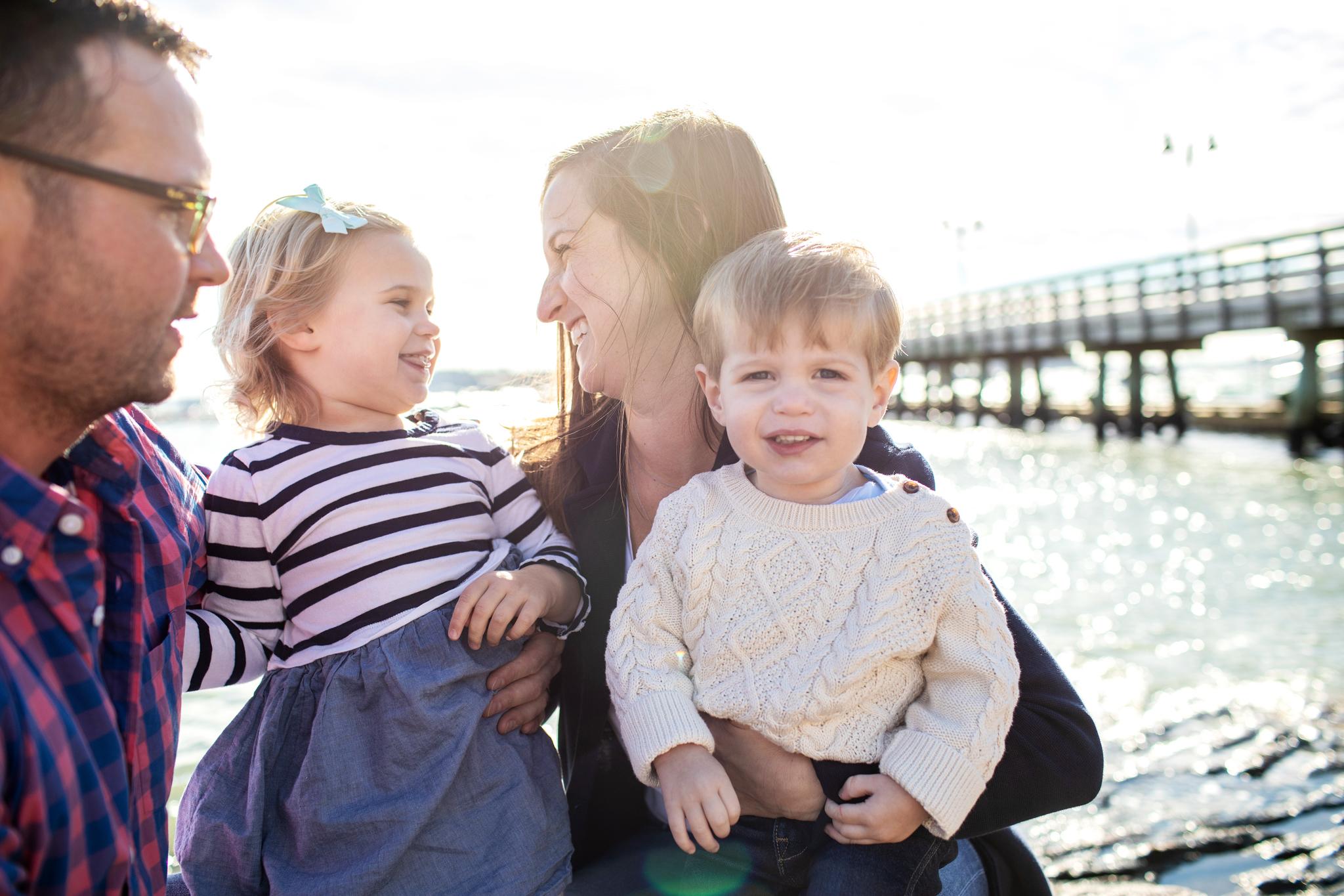 falmouth-maine-family-photographer -58.jpg