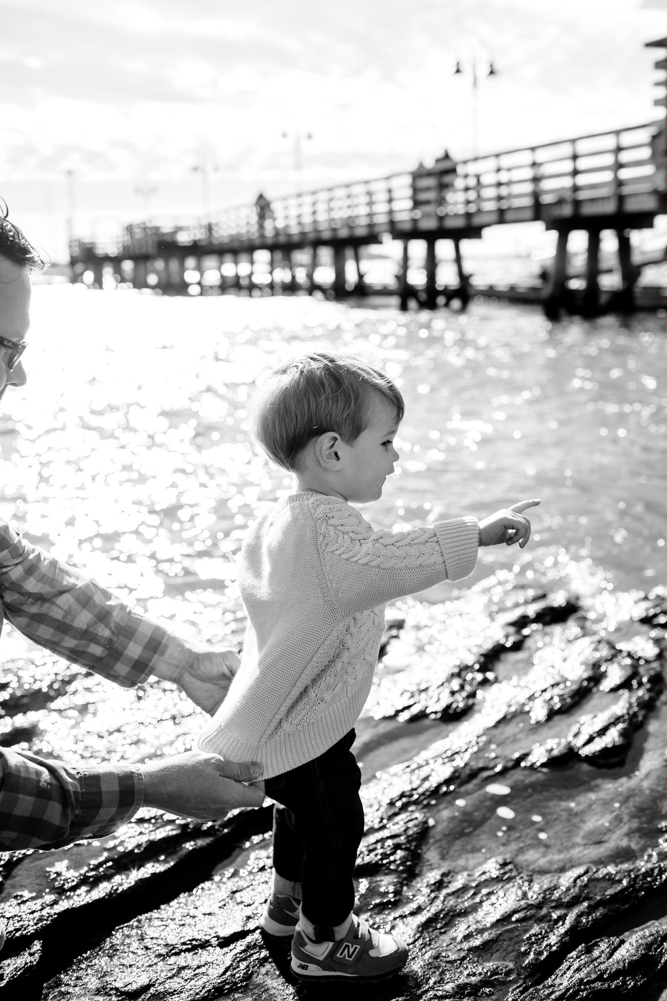 falmouth-maine-family-photographer -60.jpg