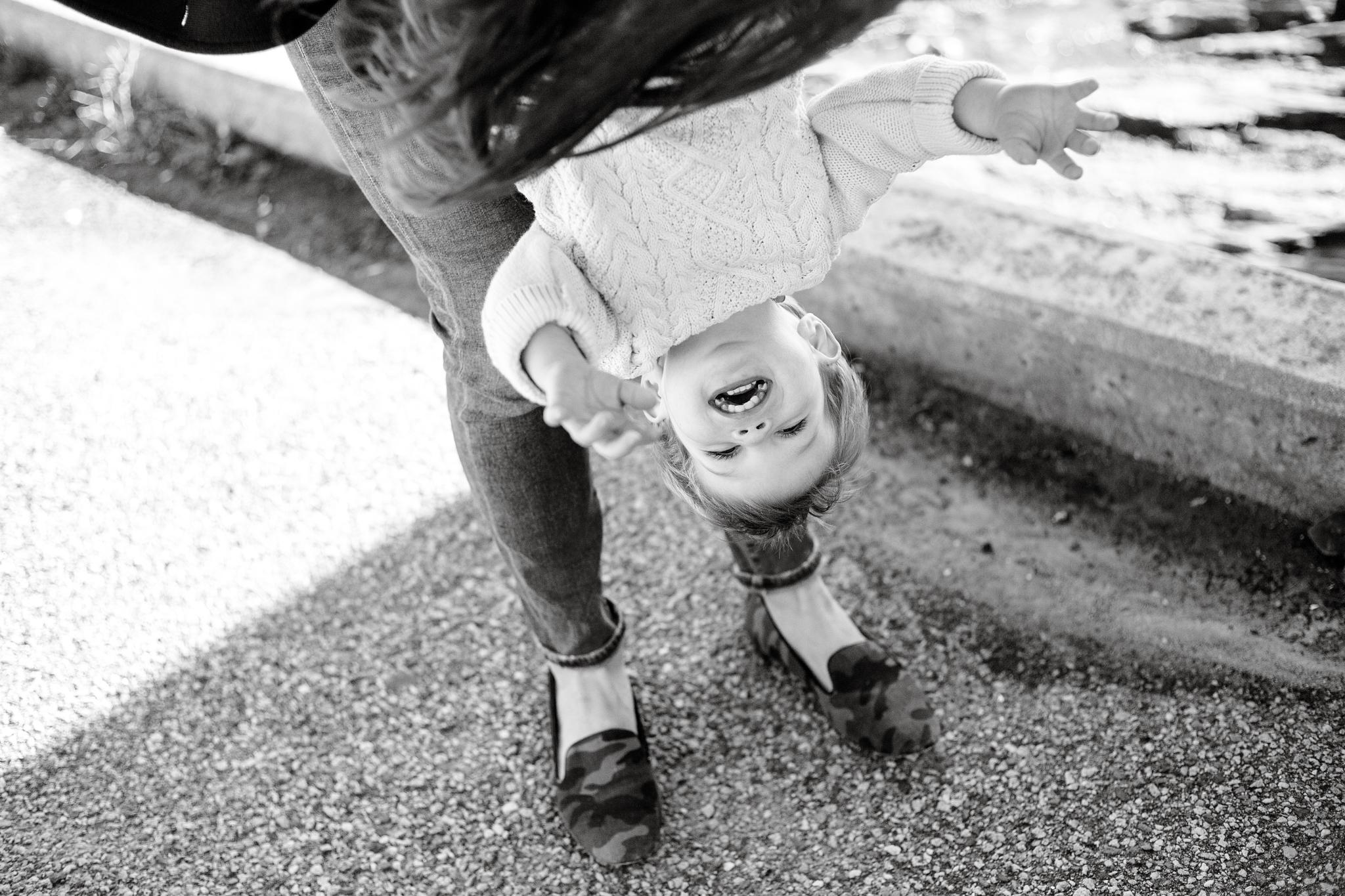 falmouth-maine-family-photographer -71.jpg