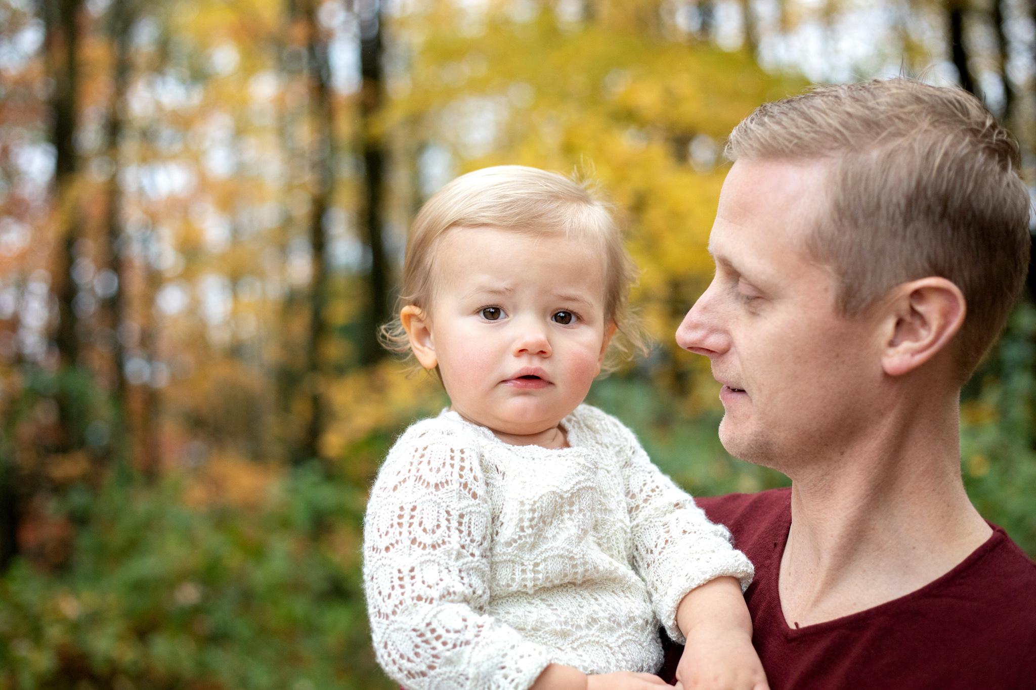 maine-family-photography-stepheneycollins -5.jpg