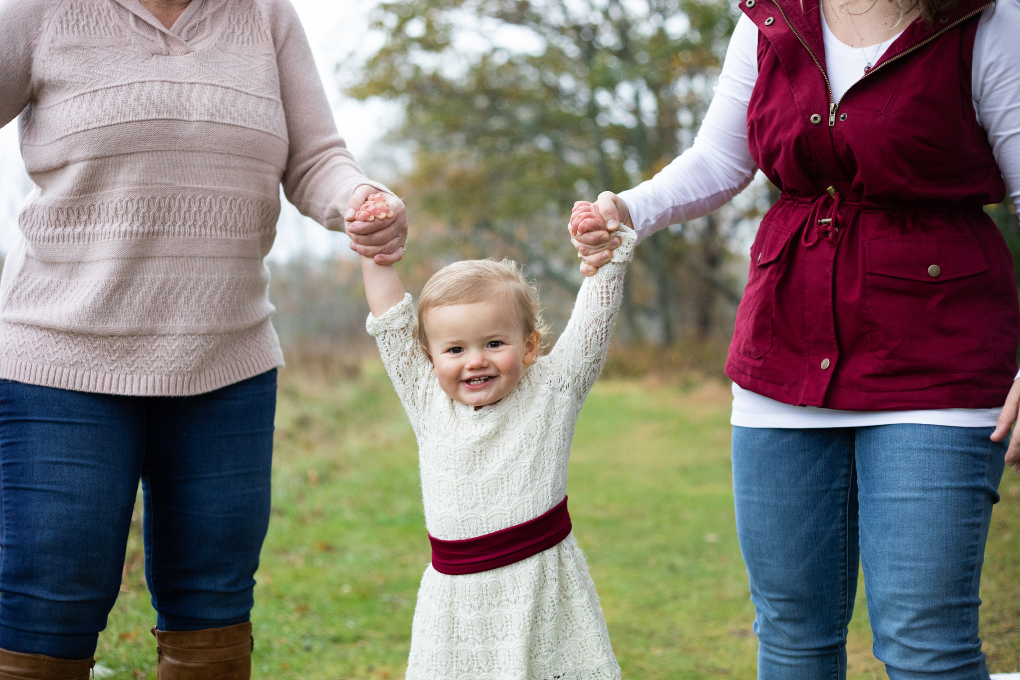 maine-family-photography-stepheneycollins -34.jpg