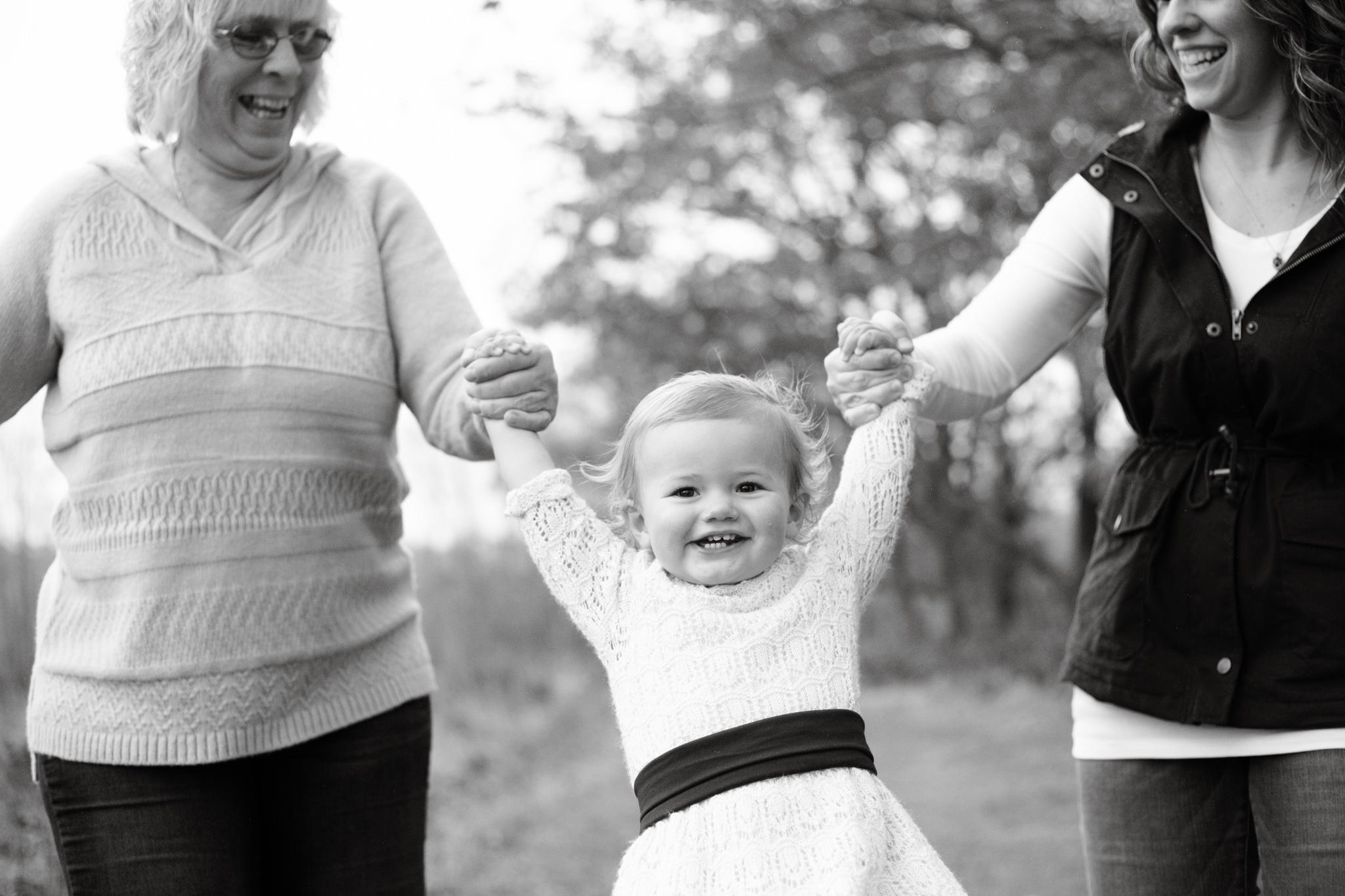 maine-family-photography-stepheneycollins -35.jpg