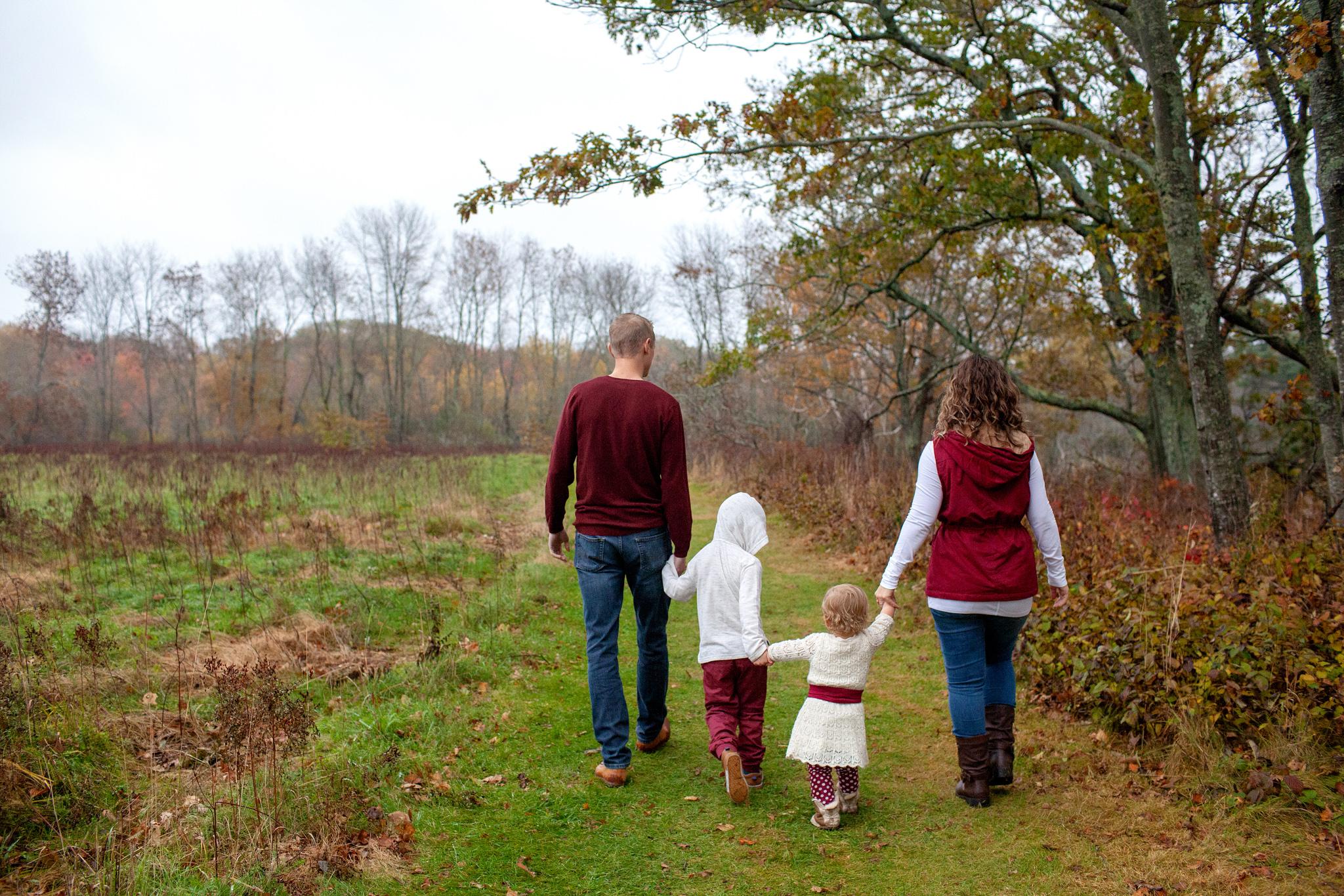 maine-family-photography-stepheneycollins -43.jpg