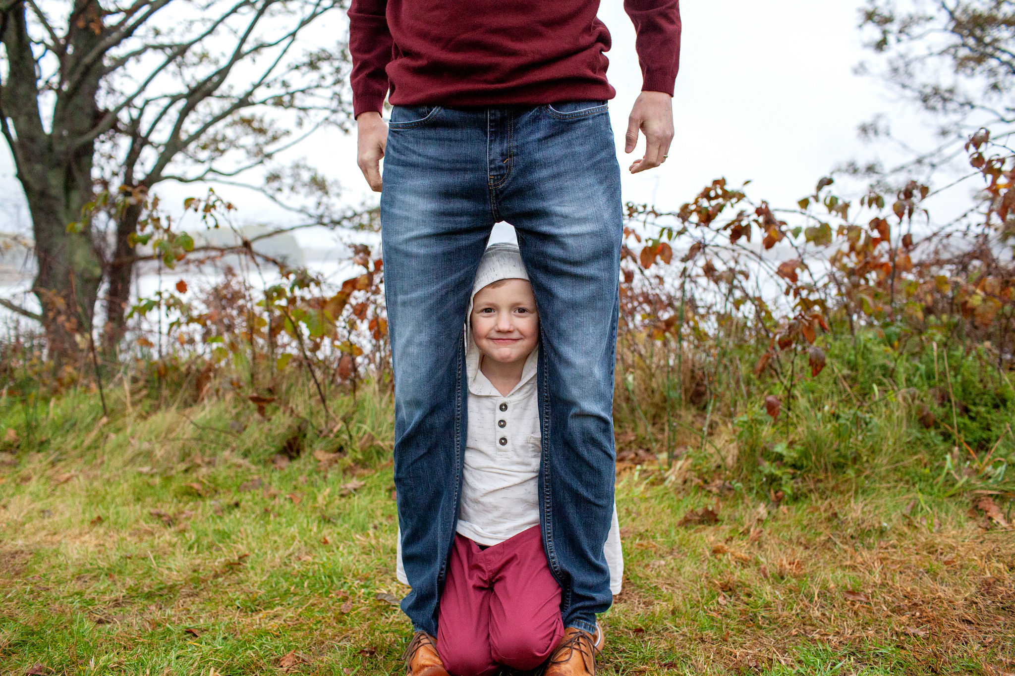 maine-family-photography-stepheneycollins -49.jpg