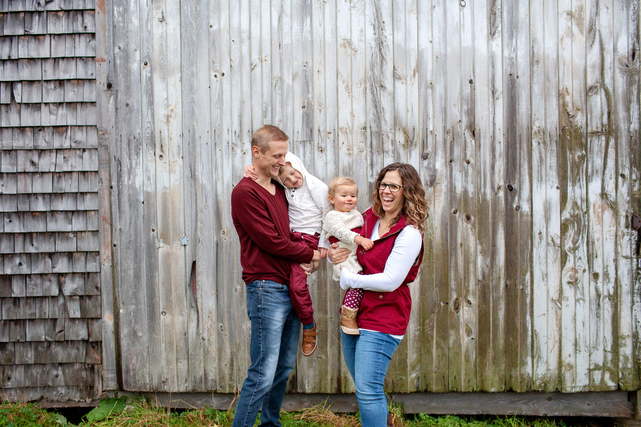 maine-family-photography-stepheneycollins -54.jpg