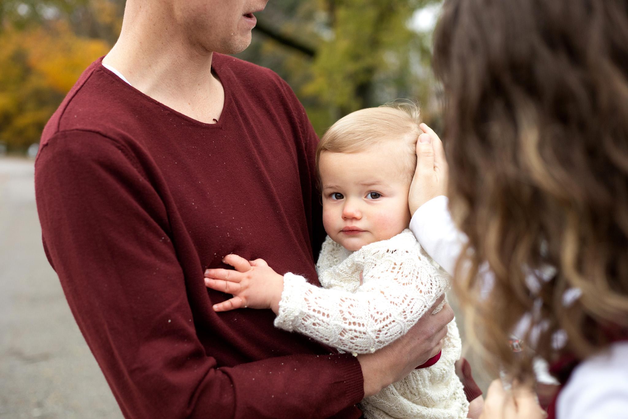 maine-family-photography-stepheneycollins -59.jpg