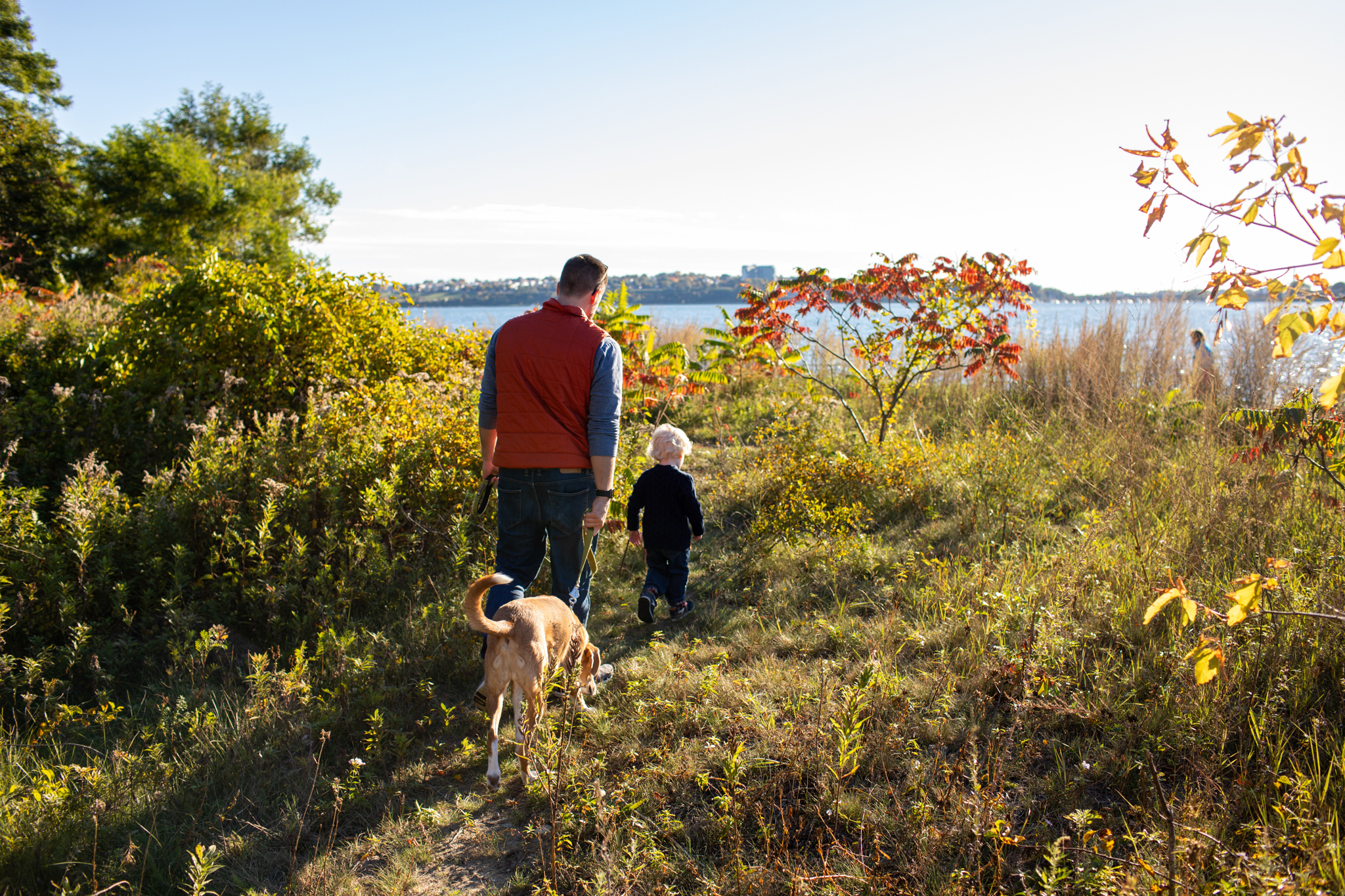 maine-family-photographer-mackworth-island -51.jpg
