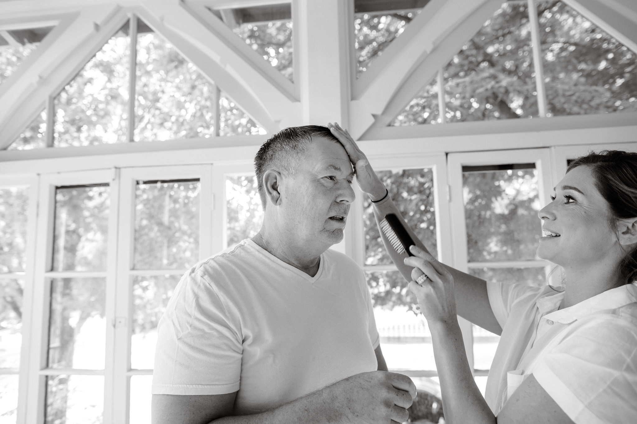 maine-farm-wedding-photographer-stepheneycollins-3b.jpg