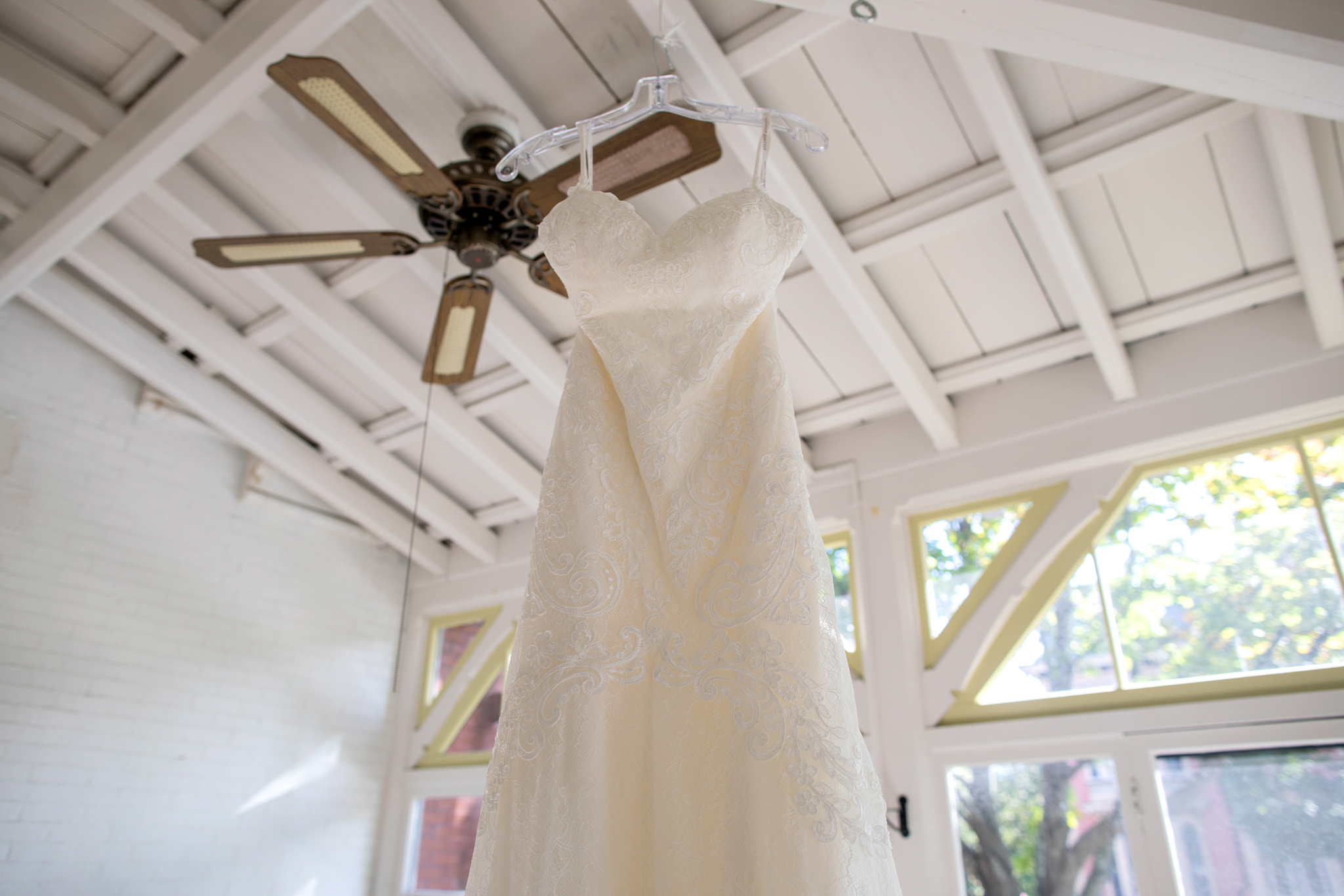 maine-farm-wedding-photographer-stepheneycollins-8.jpg