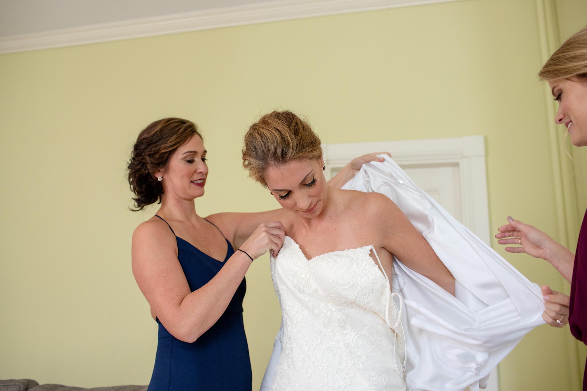maine-farm-wedding-photographer-stepheneycollins-45.jpg