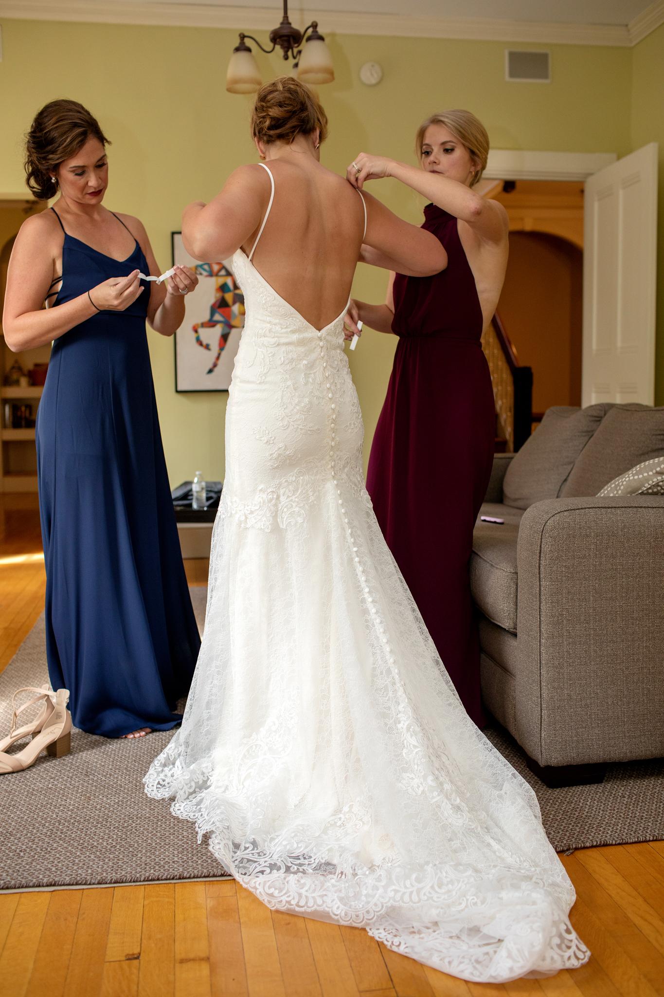 maine-farm-wedding-photographer-stepheneycollins-52.jpg