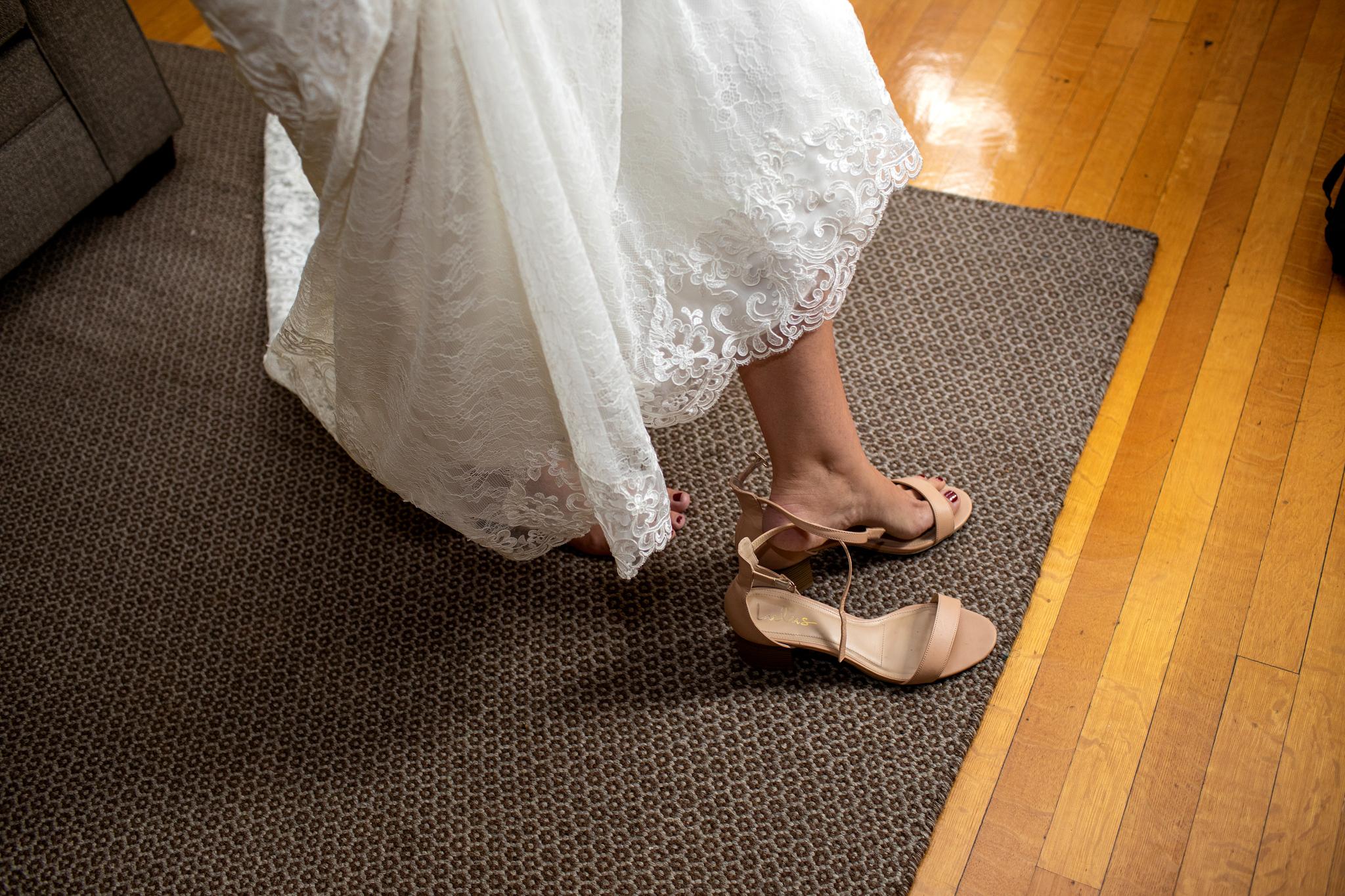 maine-farm-wedding-photographer-stepheneycollins-55.jpg