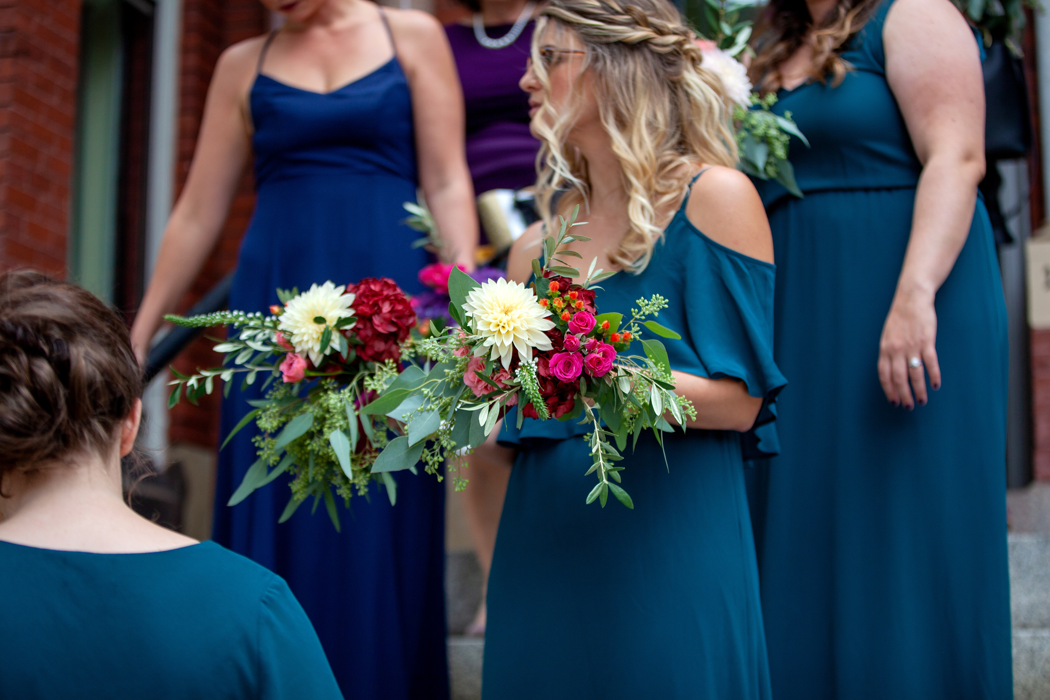 maine-farm-wedding-photographer-stepheneycollins-71.jpg