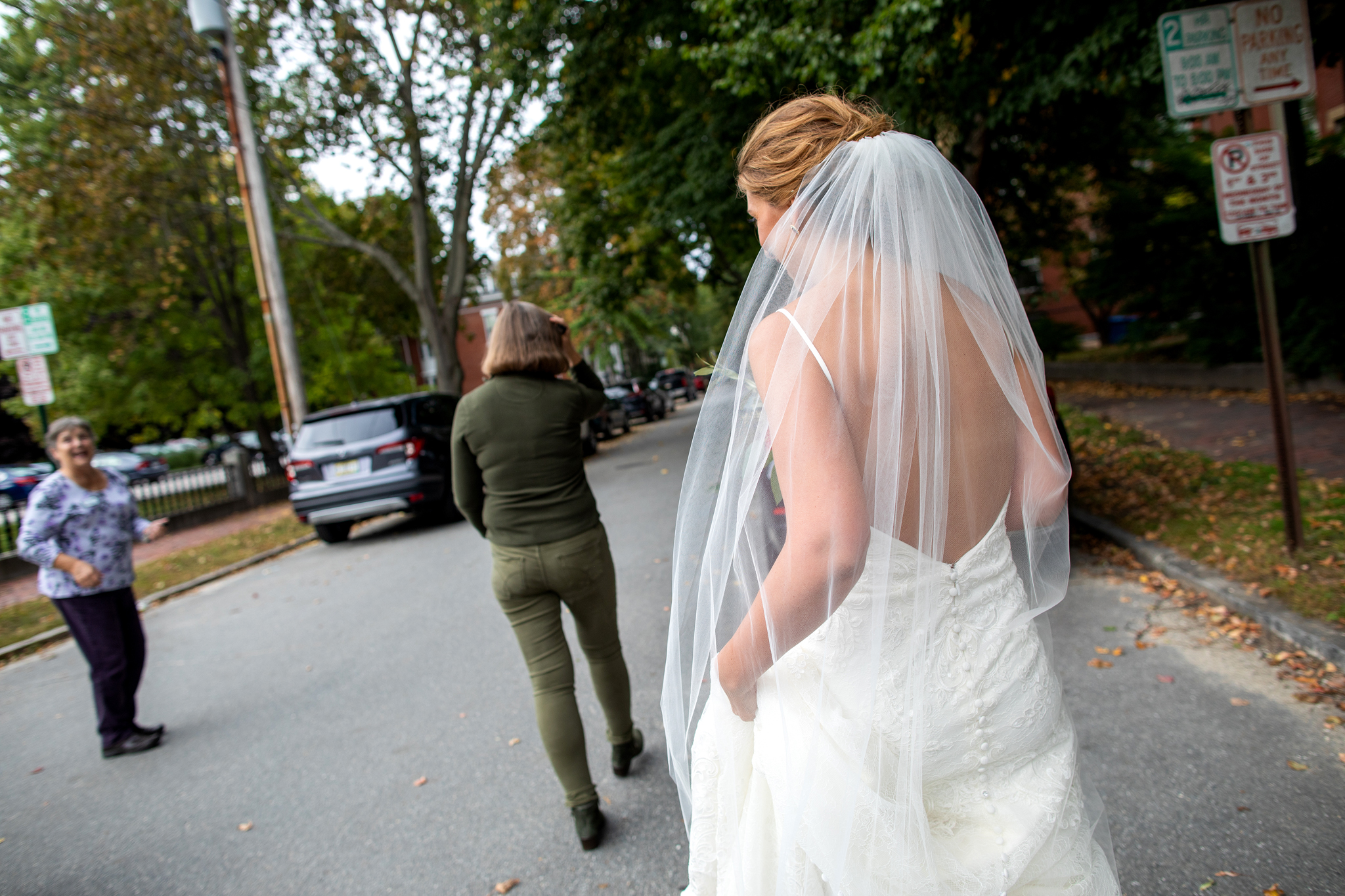 maine-farm-wedding-photographer-stepheneycollins-79.jpg