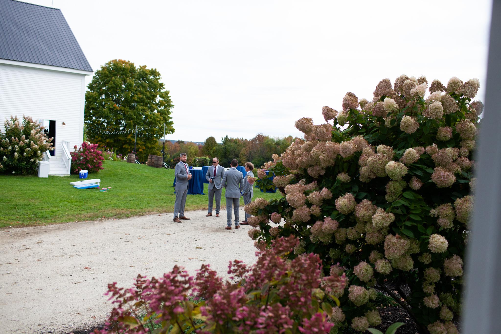 maine-farm-wedding-photographer-stepheneycollins-87.jpg