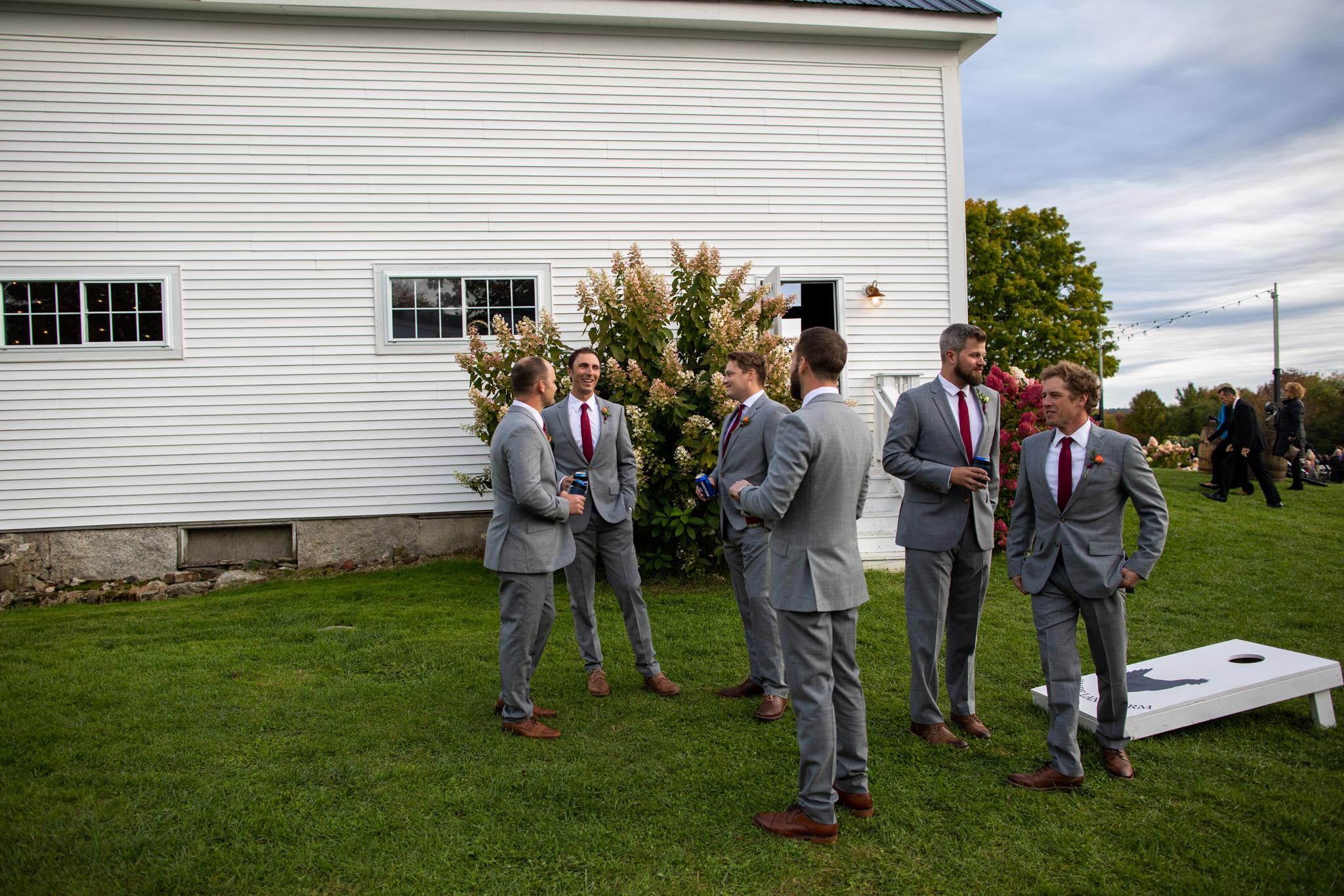 maine-farm-wedding-photographer-stepheneycollins-95.jpg